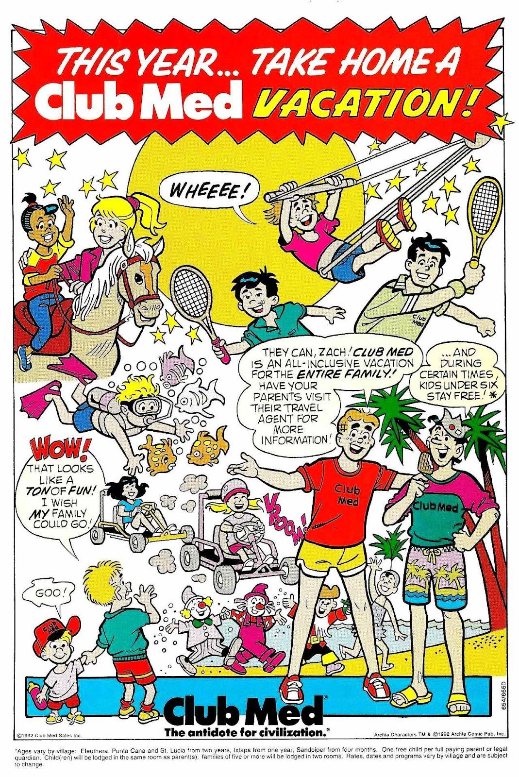Read online Zen Intergalactic Ninja (1992) comic -  Issue #2 - 31