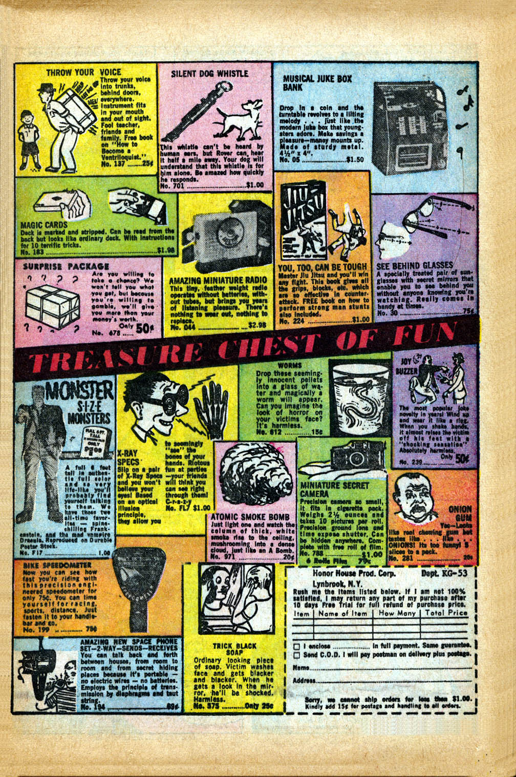 Read online Two-Gun Kid comic -  Issue #75 - 13