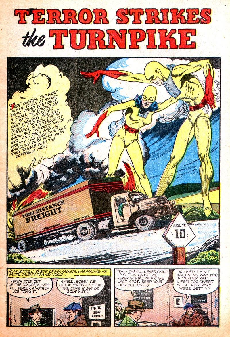 Zip-Jet 2 Page 2