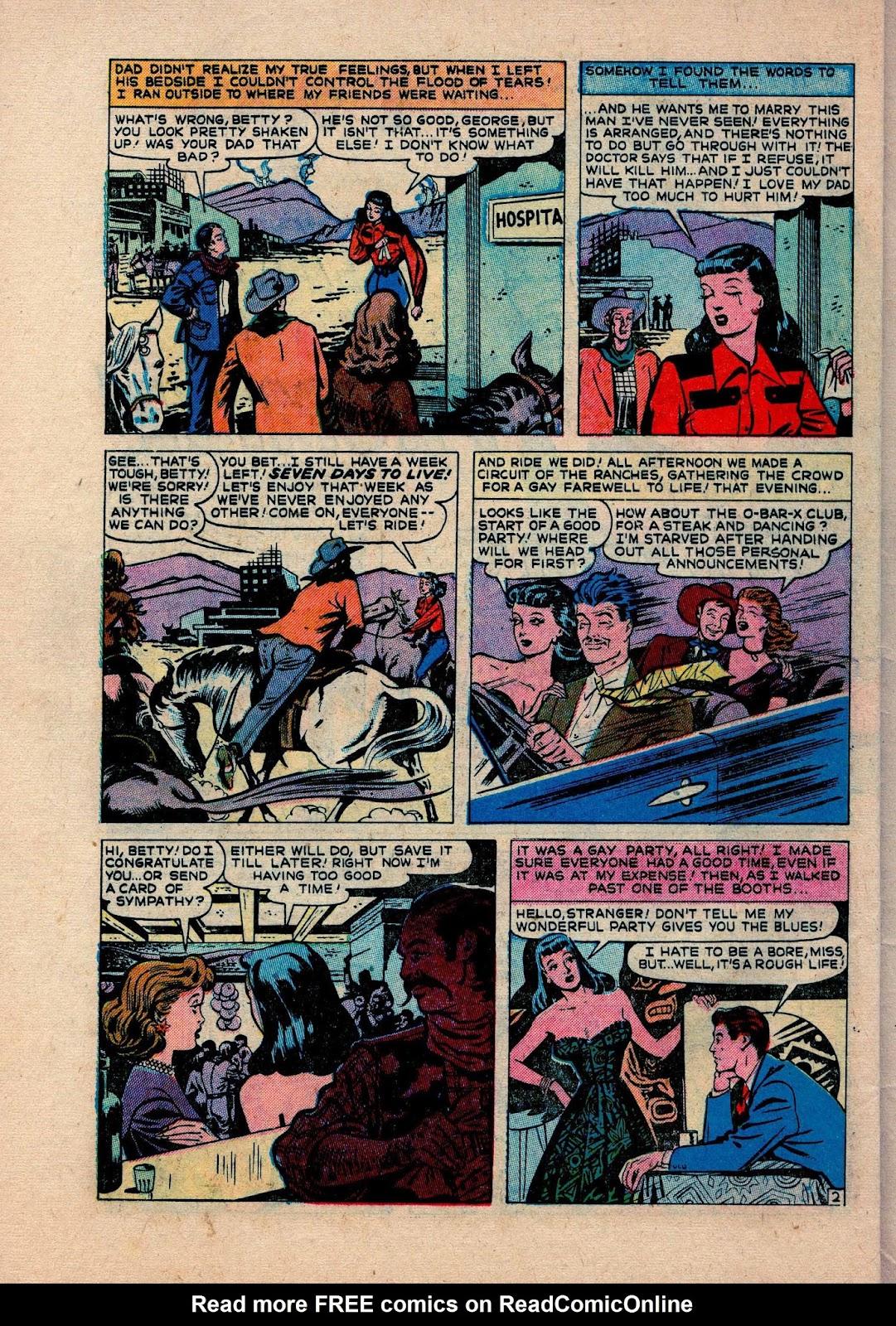 Venus (1948) issue 9 - Page 46