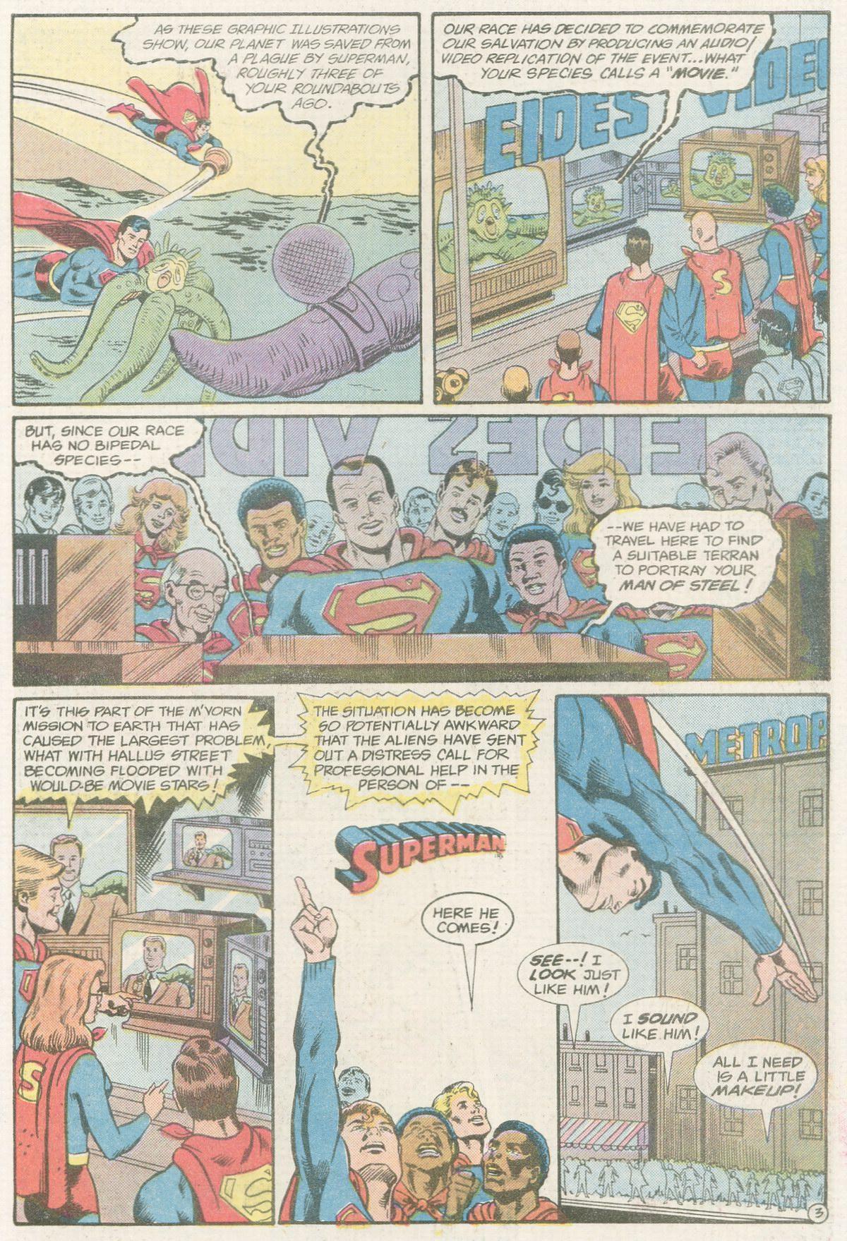 Action Comics (1938) 569 Page 22