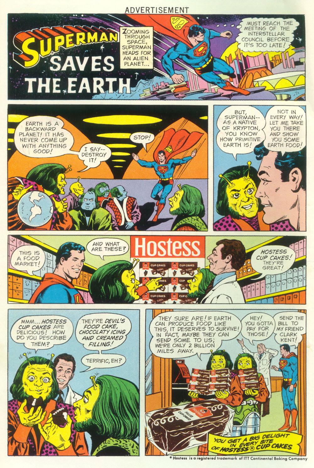 Read online Plop! comic -  Issue #22 - 2