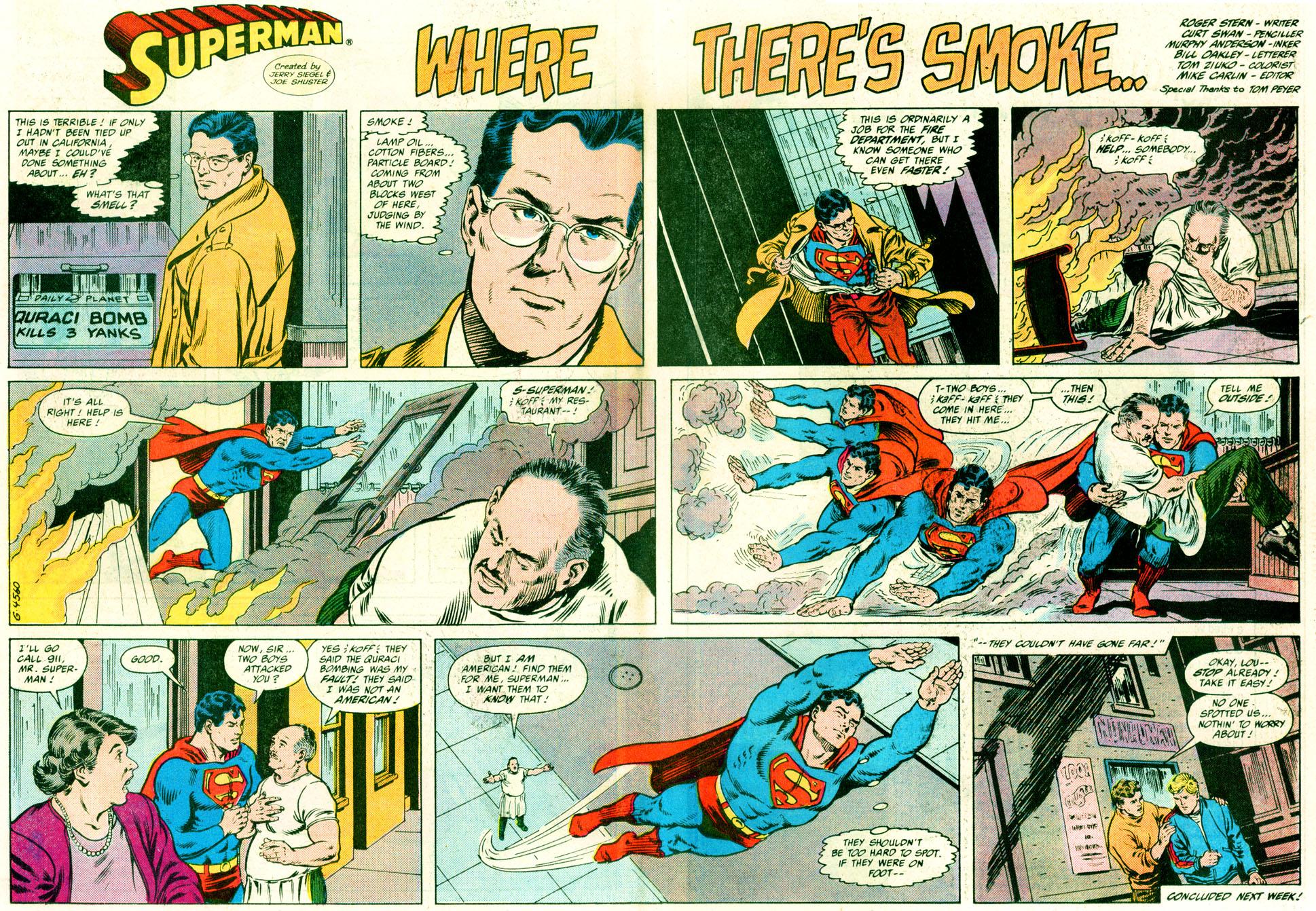 Action Comics (1938) 640 Page 22