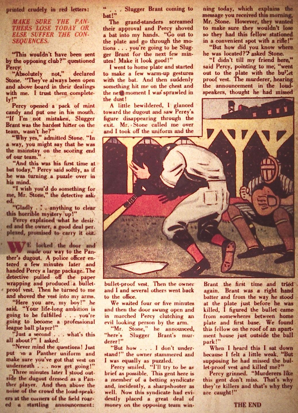 Detective Comics (1937) 17 Page 34