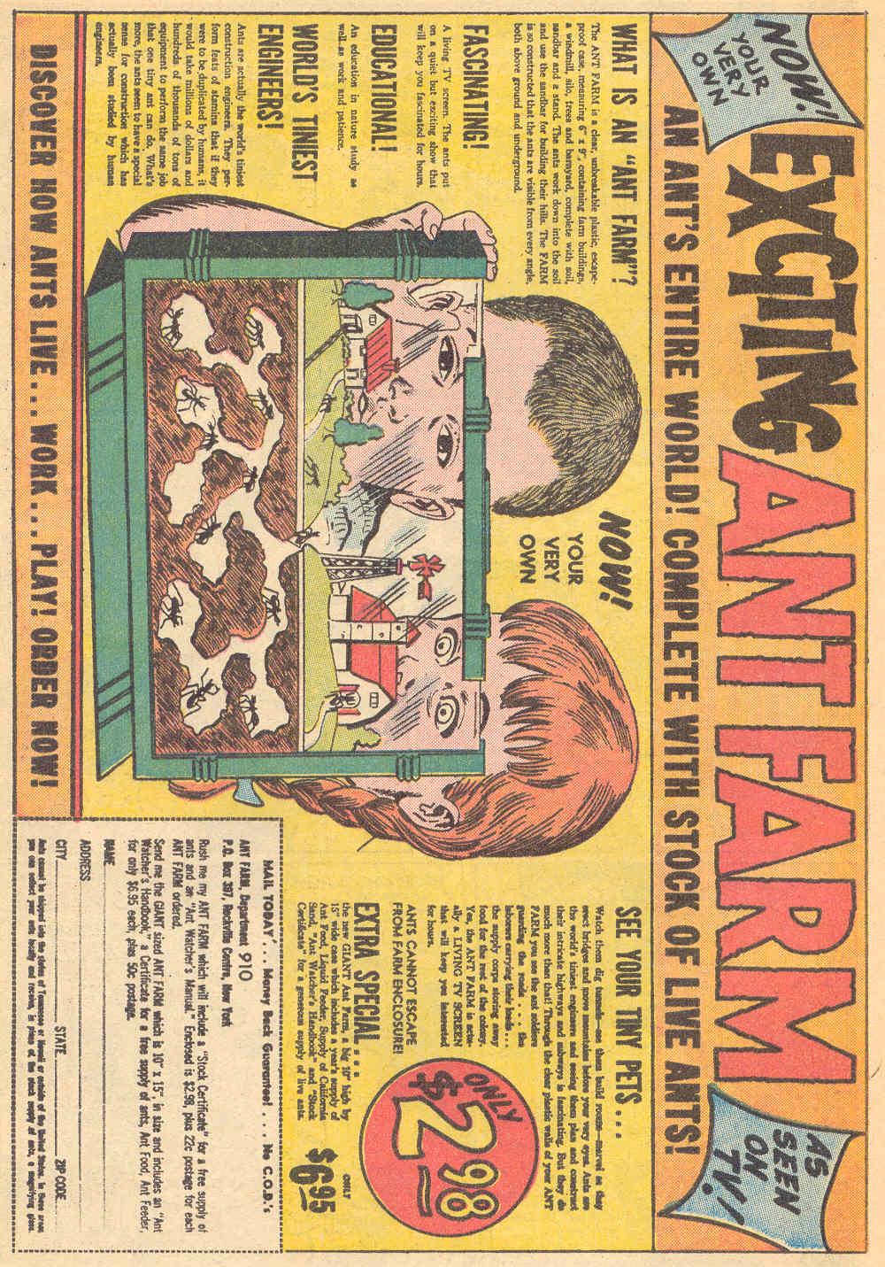 Action Comics (1938) 381 Page 27