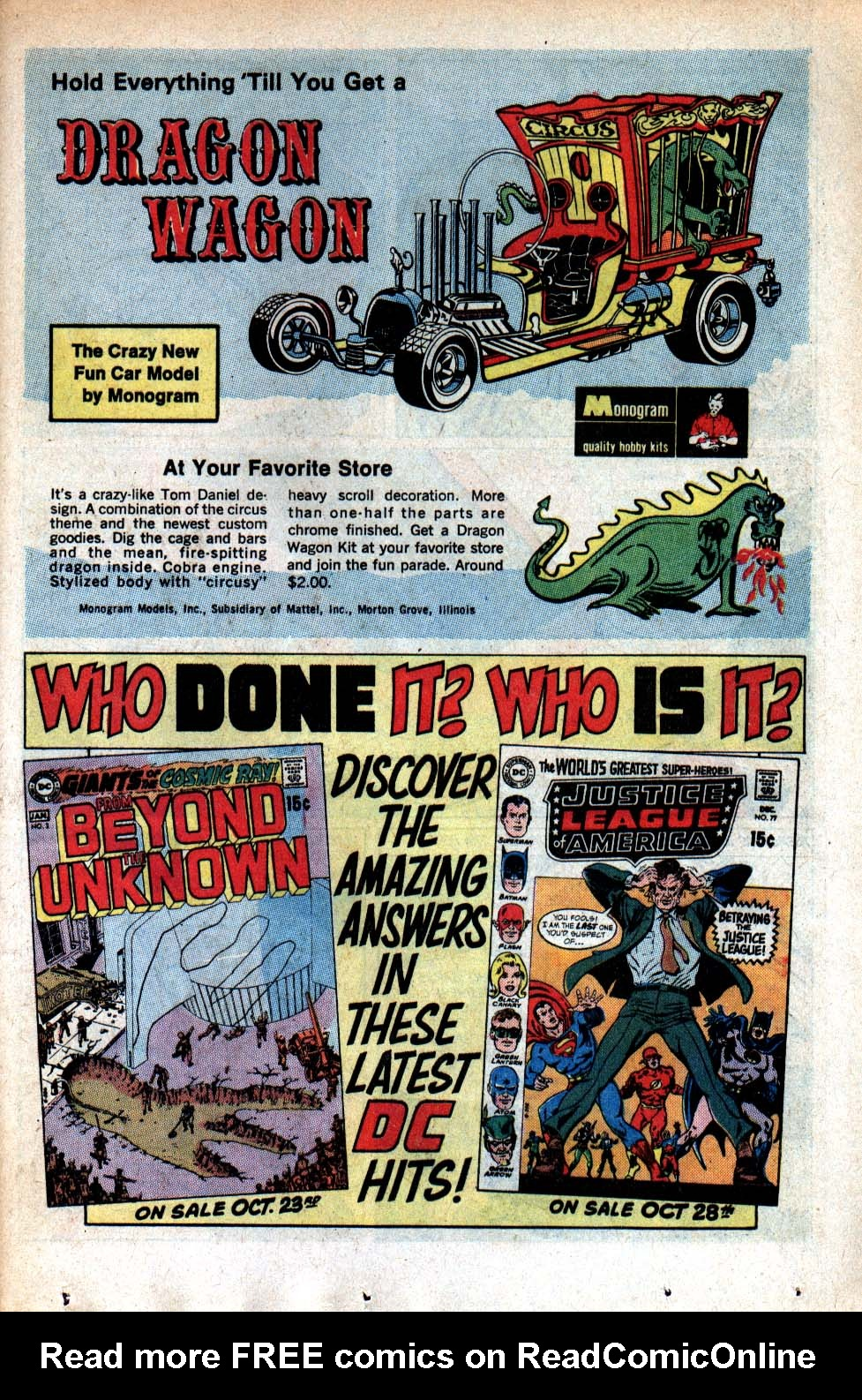 Read online Adventure Comics (1938) comic -  Issue #387 - 25