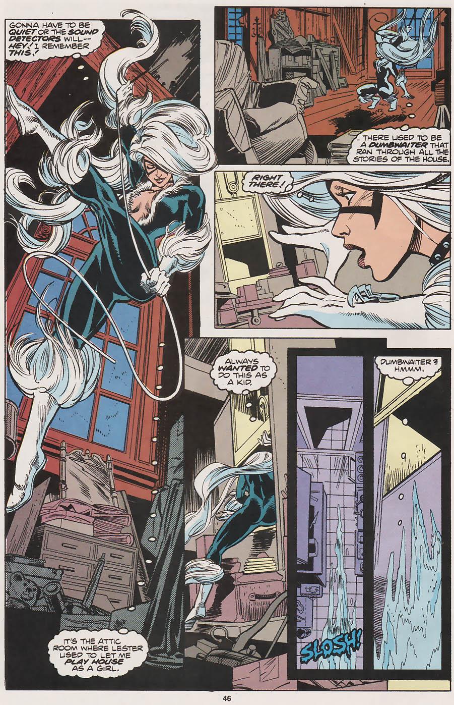 Web of Spider-Man (1985) _Annual 8 #8 - English 42
