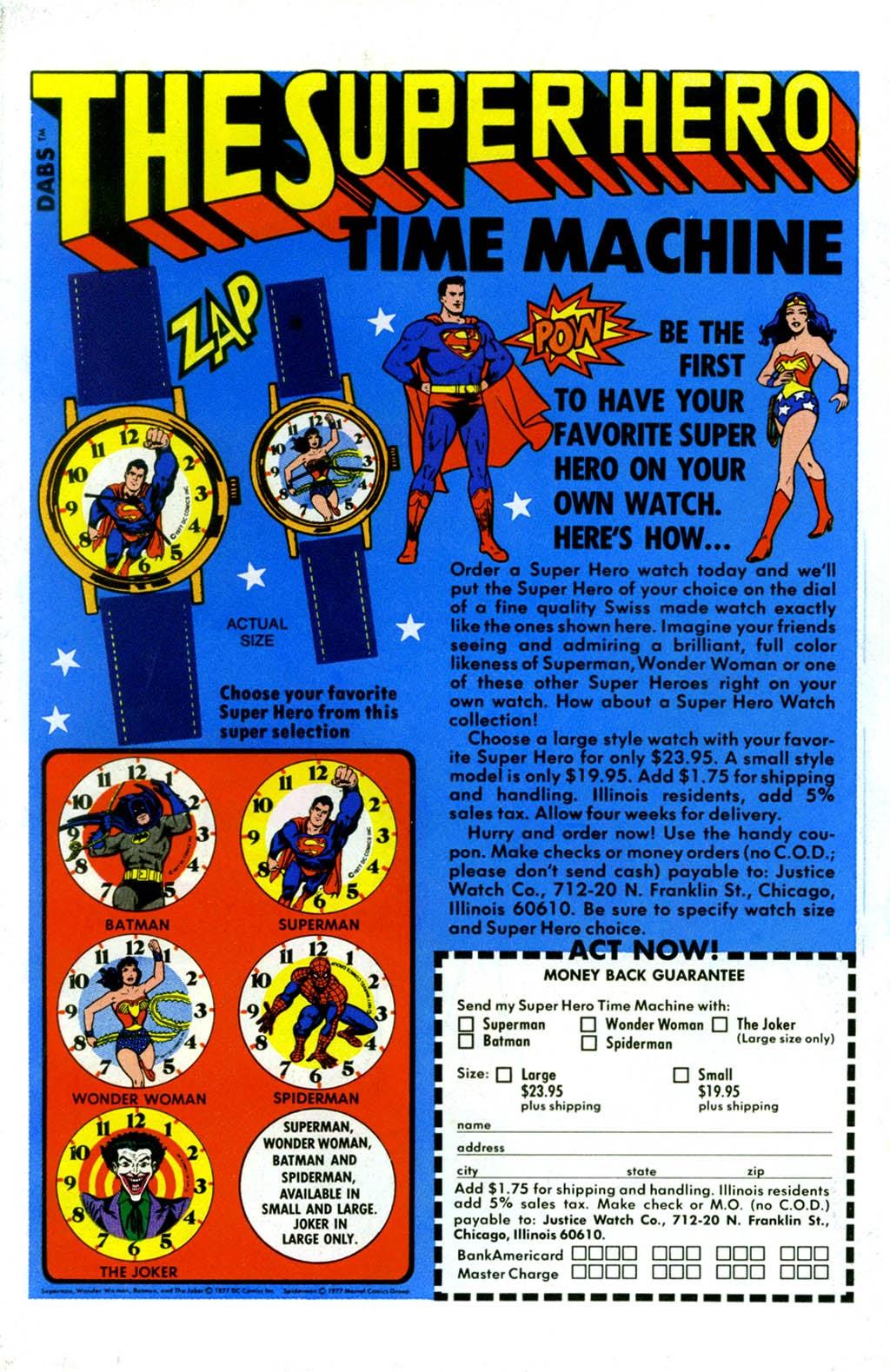 Read online Sgt. Rock comic -  Issue #313 - 35