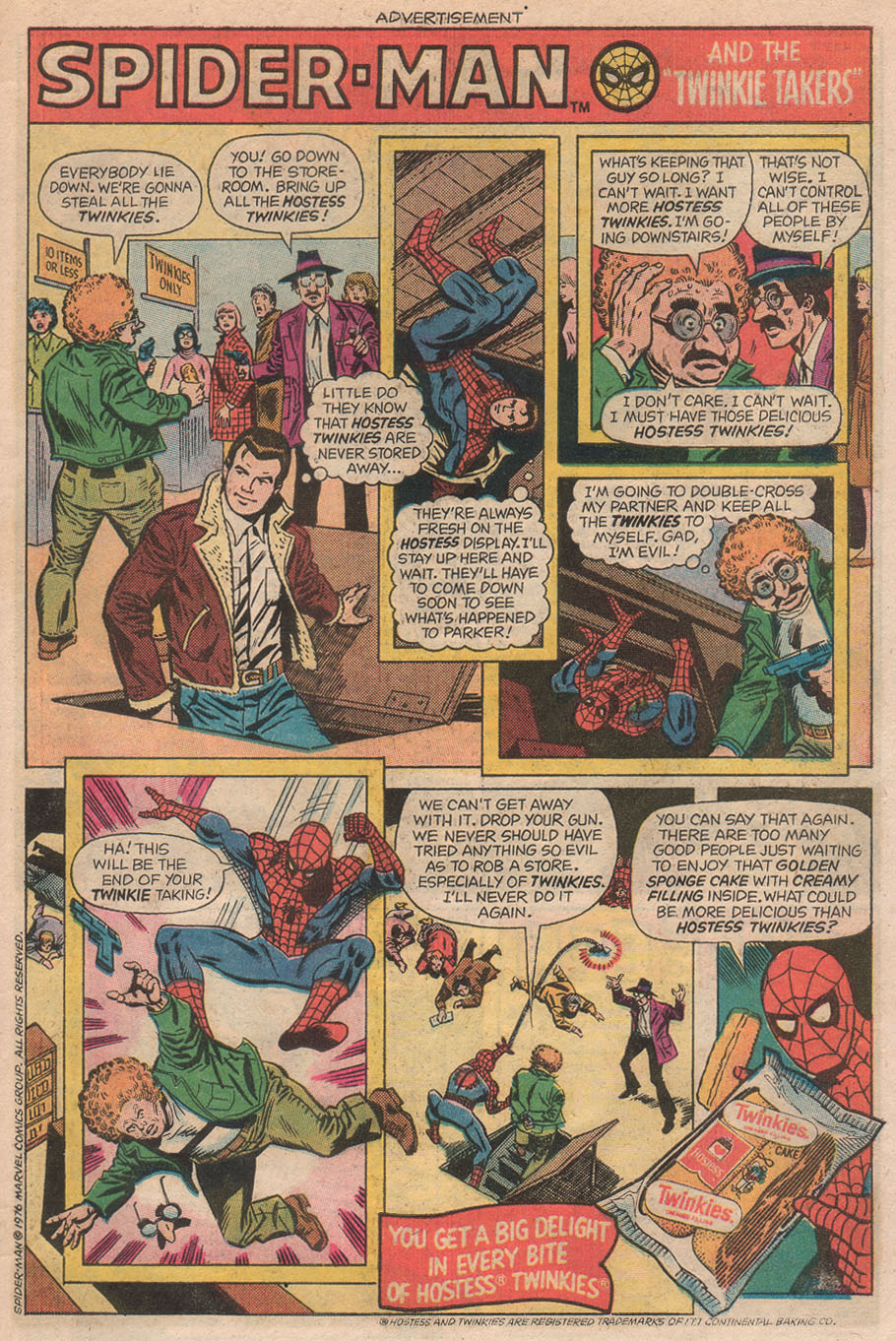 Read online Sgt. Fury comic -  Issue #133 - 31