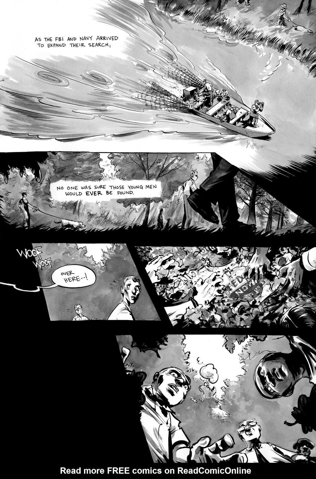 March 3 Page 80