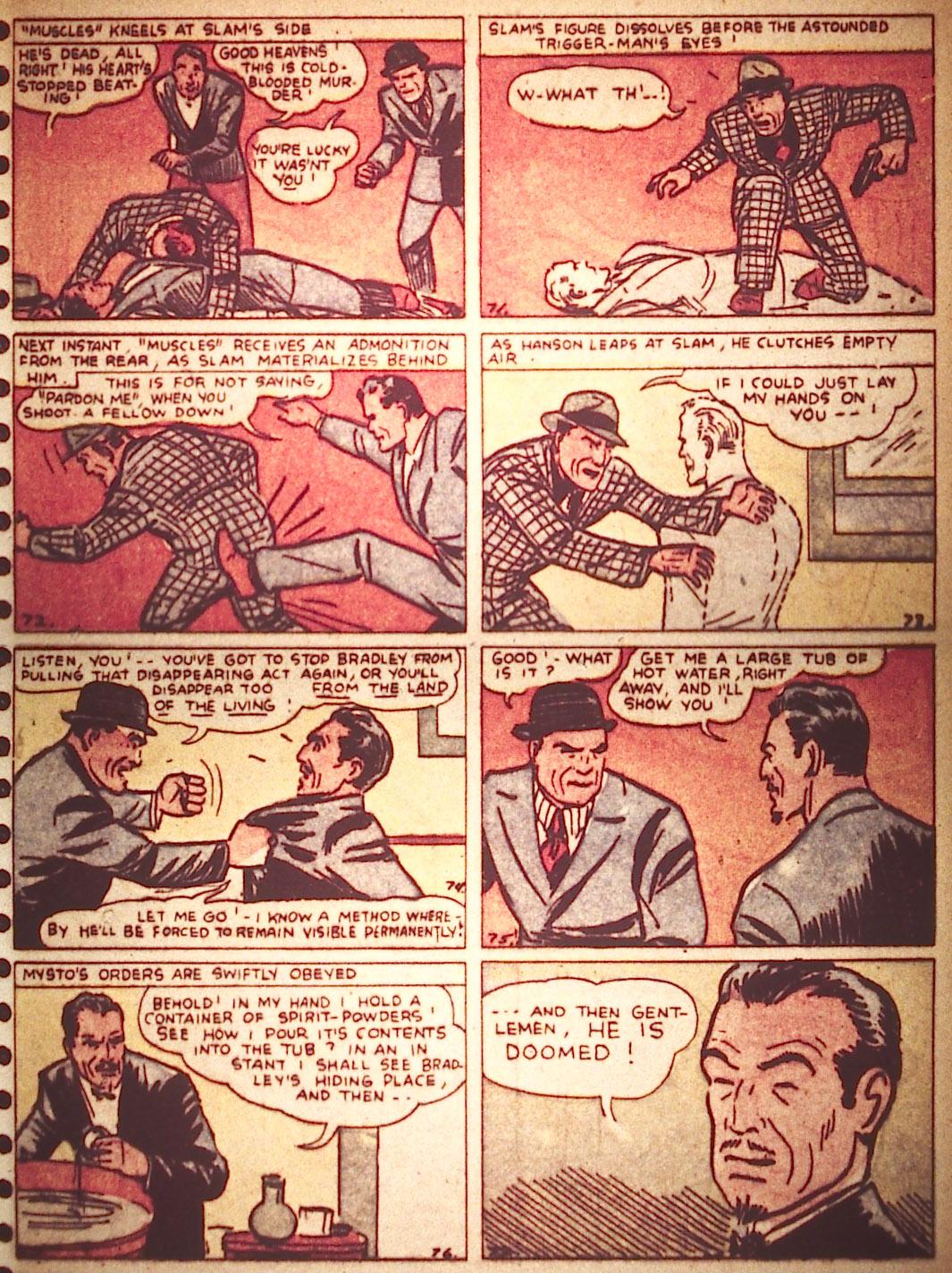 Detective Comics (1937) 20 Page 62