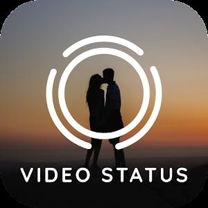 video-songs-status-lyrical-videos-apk