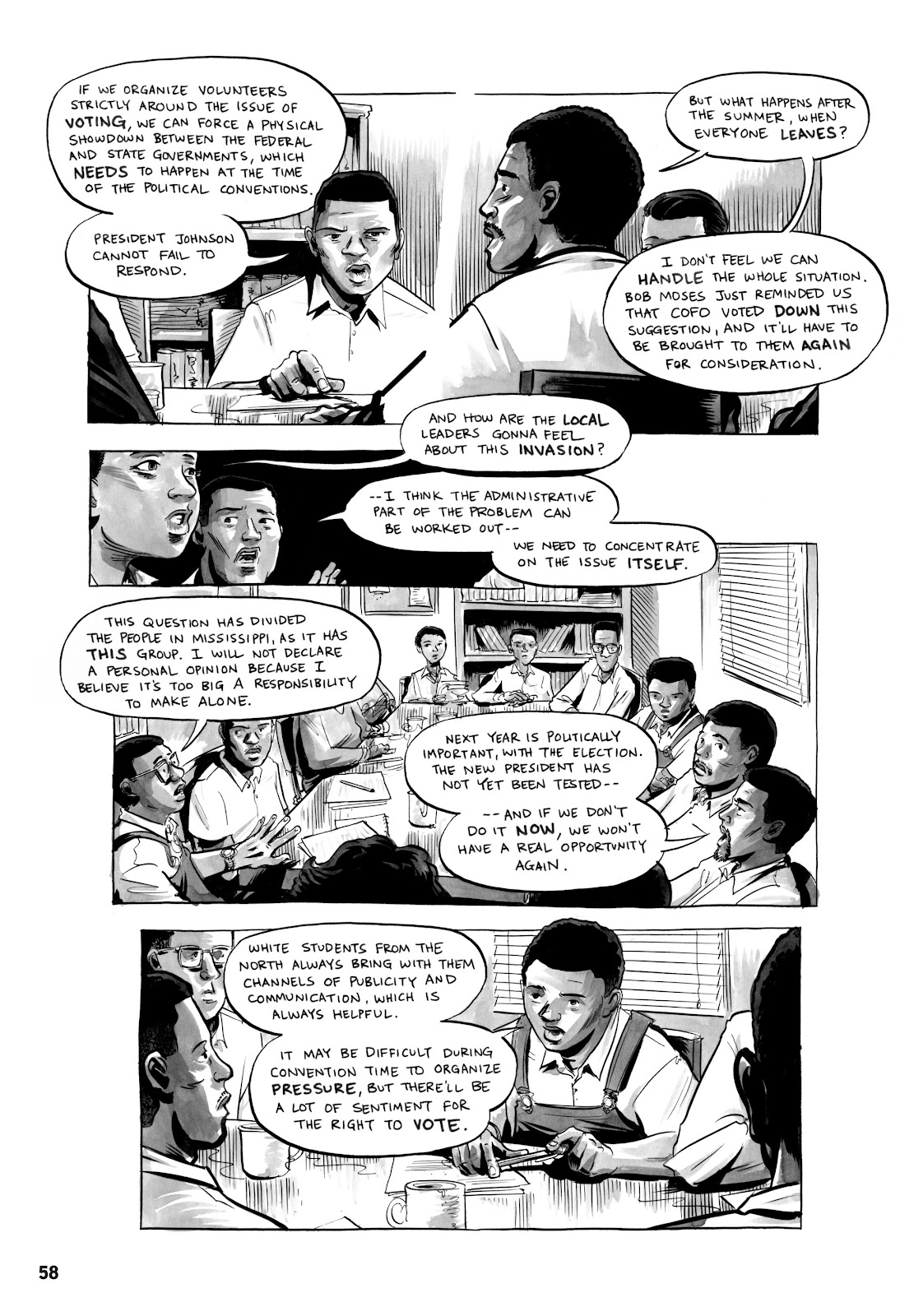 March 3 Page 55