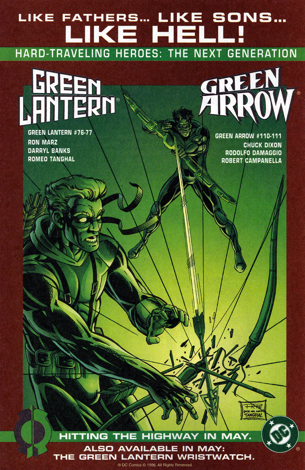 Read online Artemis: Requiem comic -  Issue #2 - 8