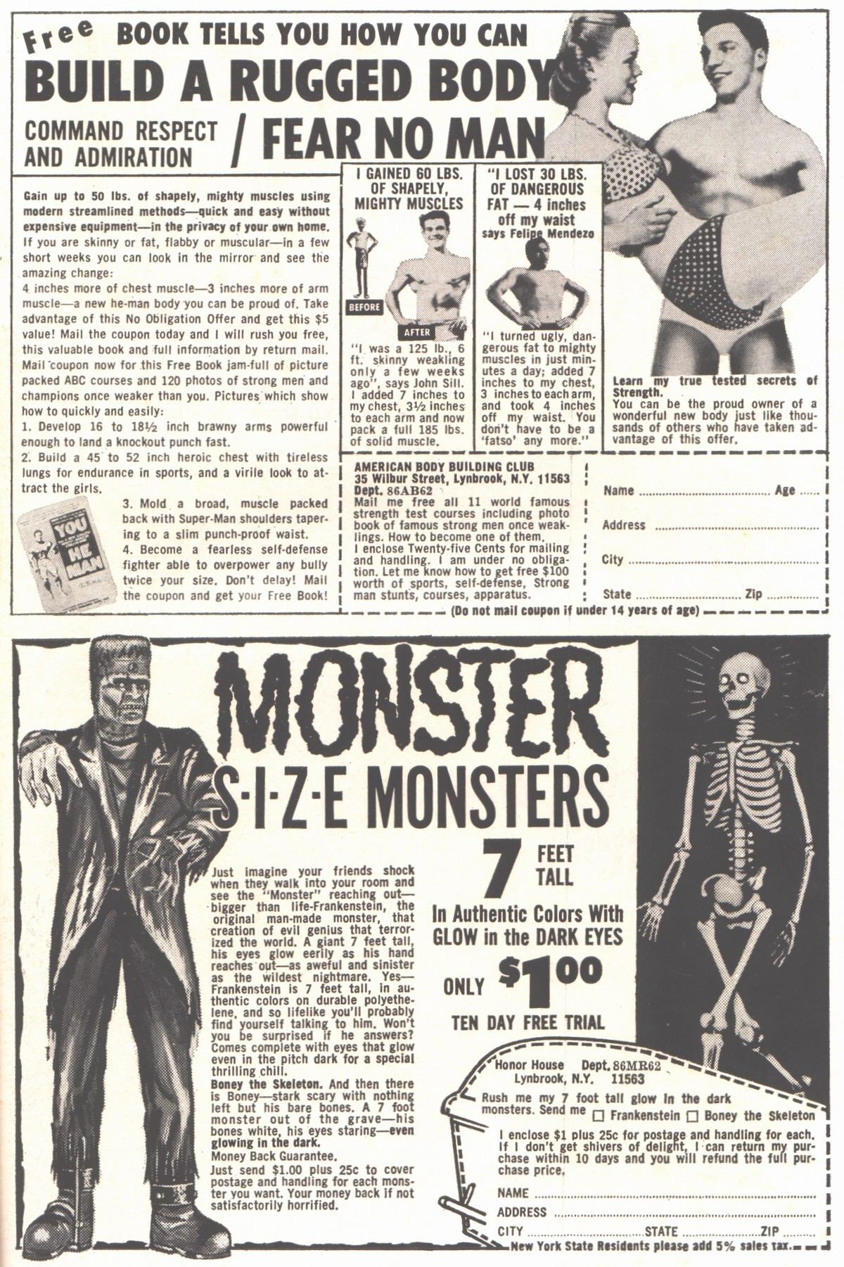 Read online Adventure Comics (1938) comic -  Issue #389 - 35