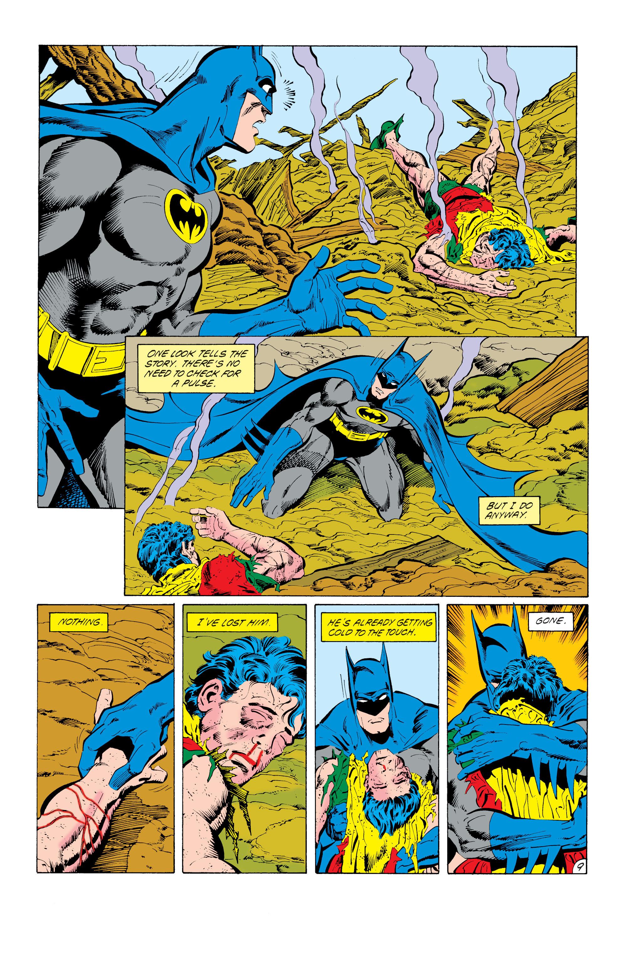 Psychology of Bruce Wayne PES_16VX4BoyWi9g2_CvmCukfaGmWwNdXfvYBLbMqRlNpT5zdAO40r0p0tJ7k6UU88L7zYh9XG0d=s0