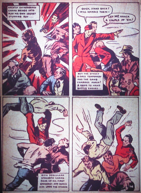 Detective Comics (1937) 2 Page 45