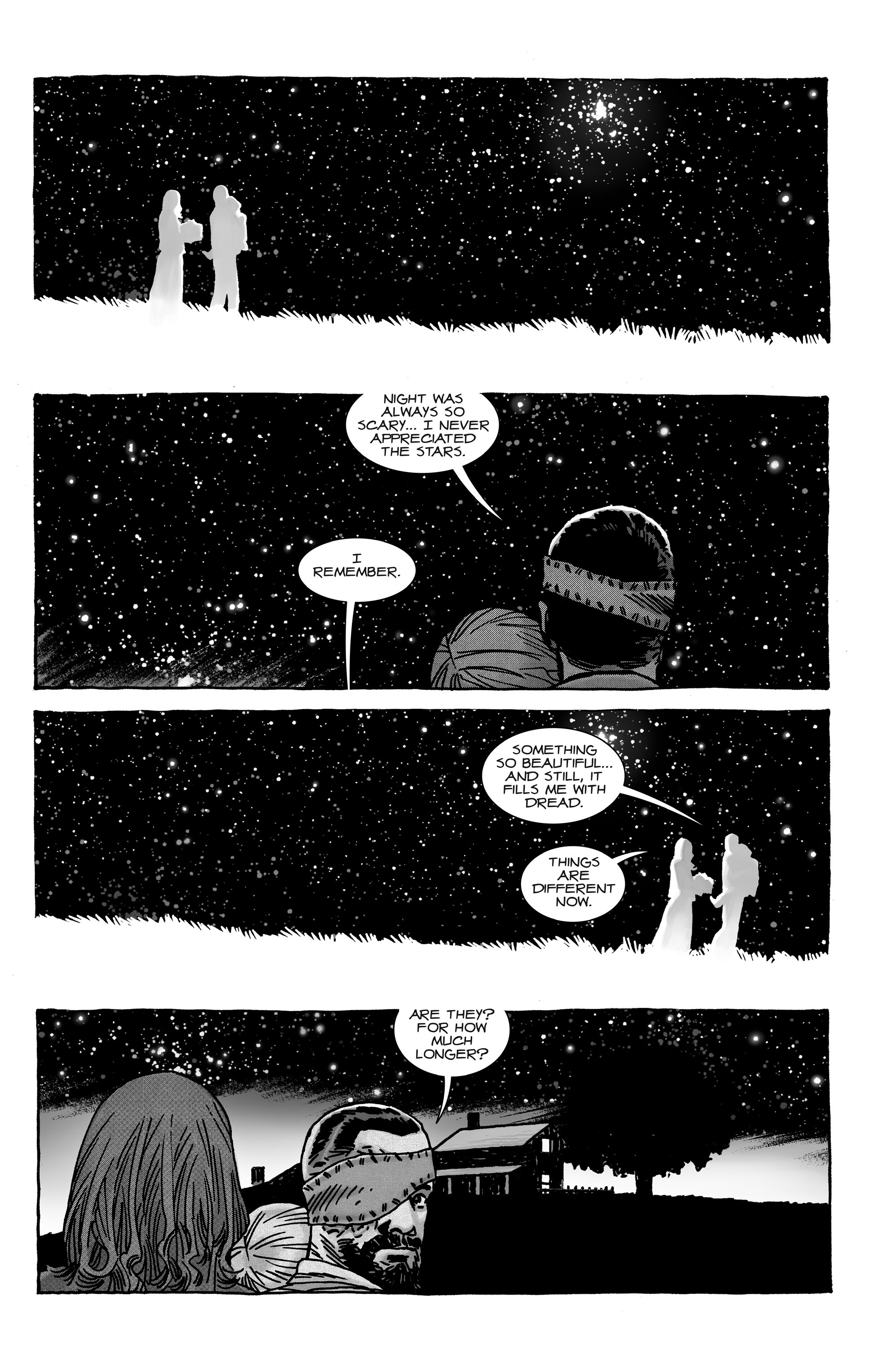 The Walking Dead 193 Page 15