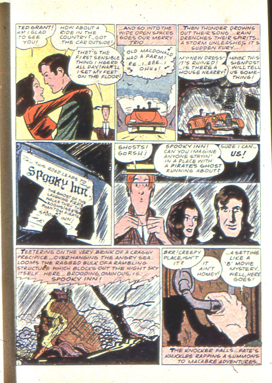 Read online Sensation (Mystery) Comics comic -  Issue #6 - 57