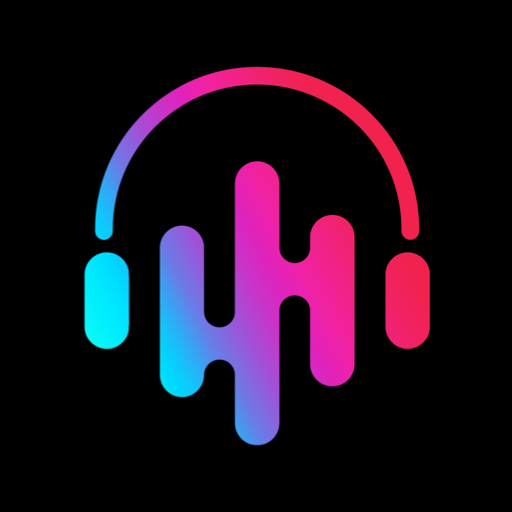 Beat.ly - Music Video Maker with Effects v1.12.10159 [Vip]