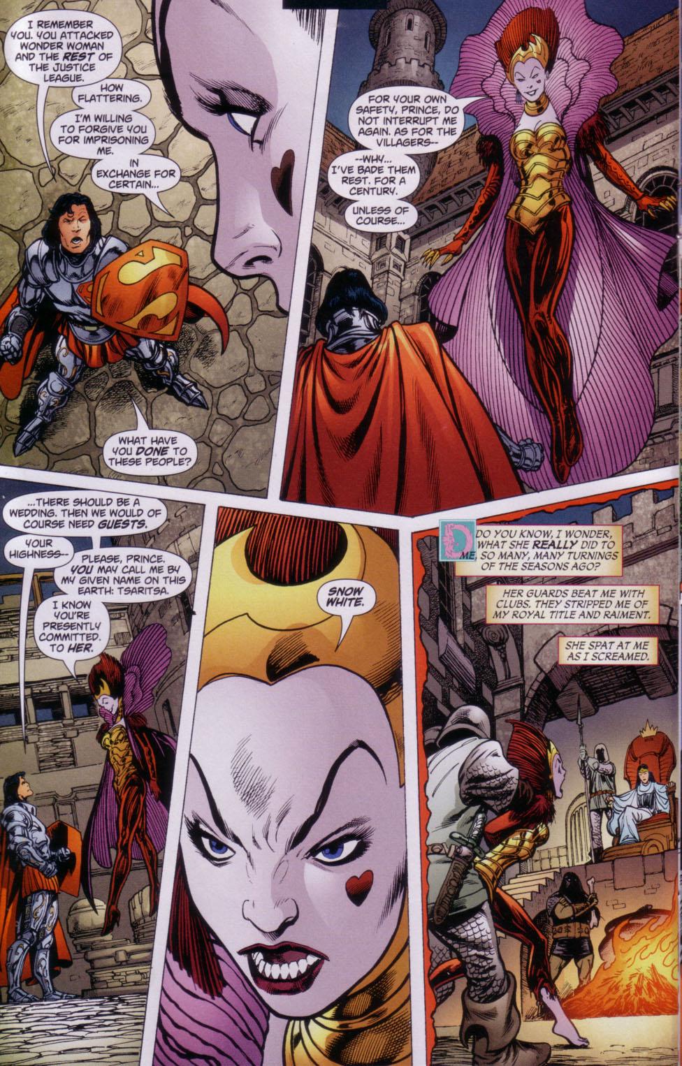 Action Comics (1938) 833 Page 14