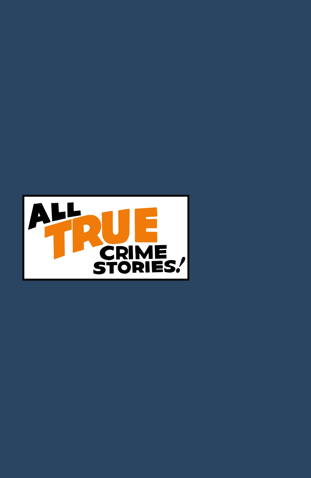 Read online Crime Does Not Pay Archives comic -  Issue # TPB 10 (Part 3) - 20