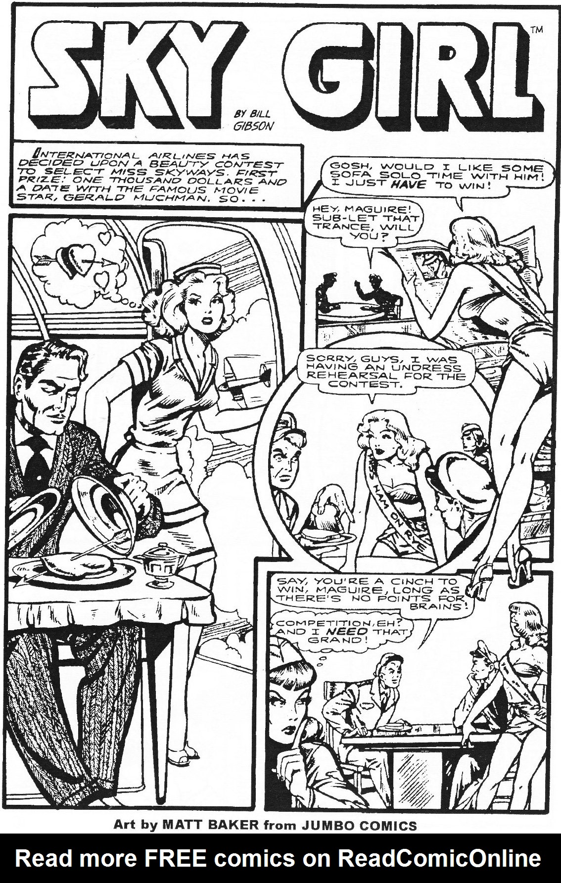 Read online Men of Mystery Comics comic -  Issue #82 - 139