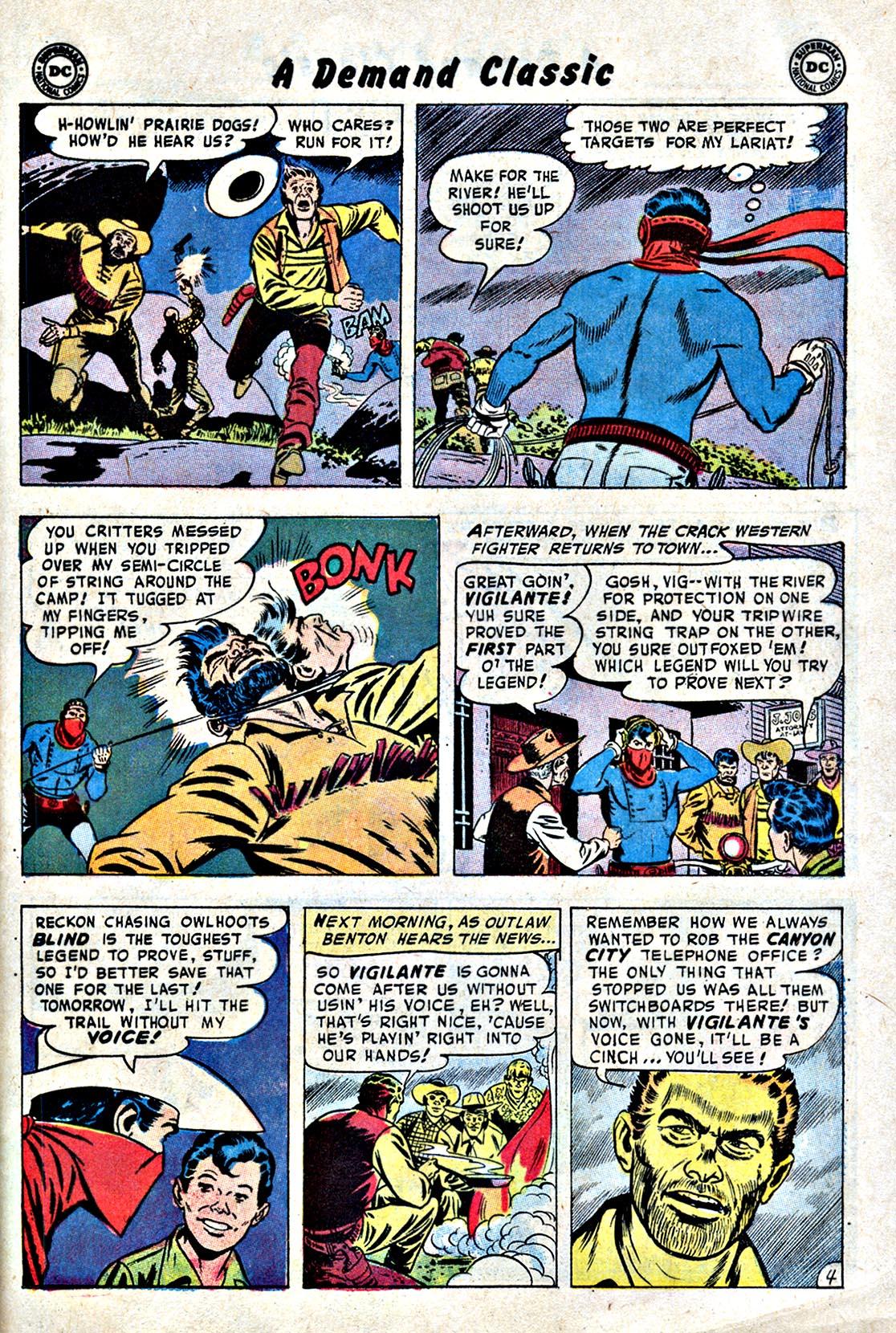 Action Comics (1938) 403 Page 35