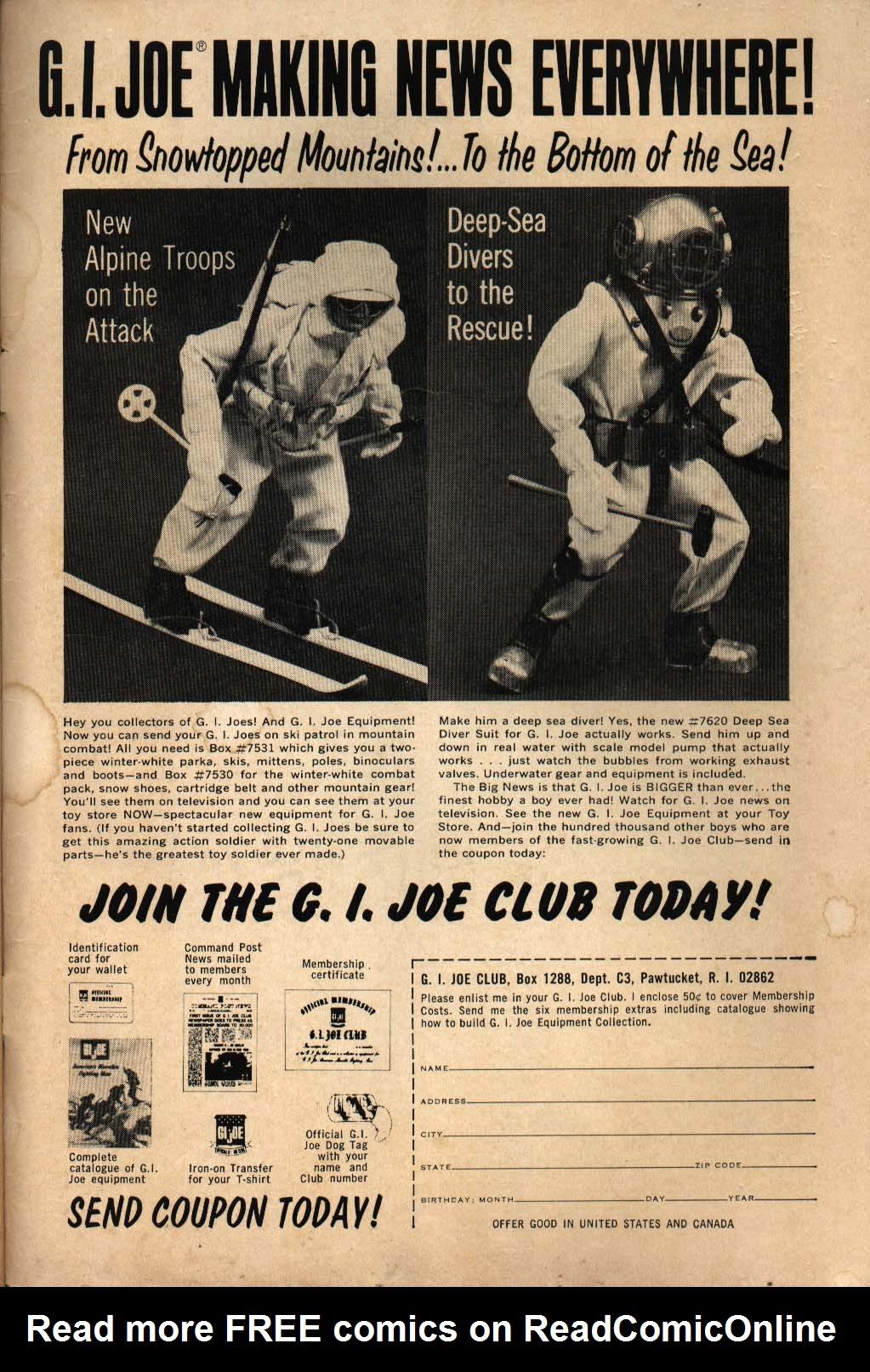 Read online Aquaman (1962) comic -  Issue #24 - 35