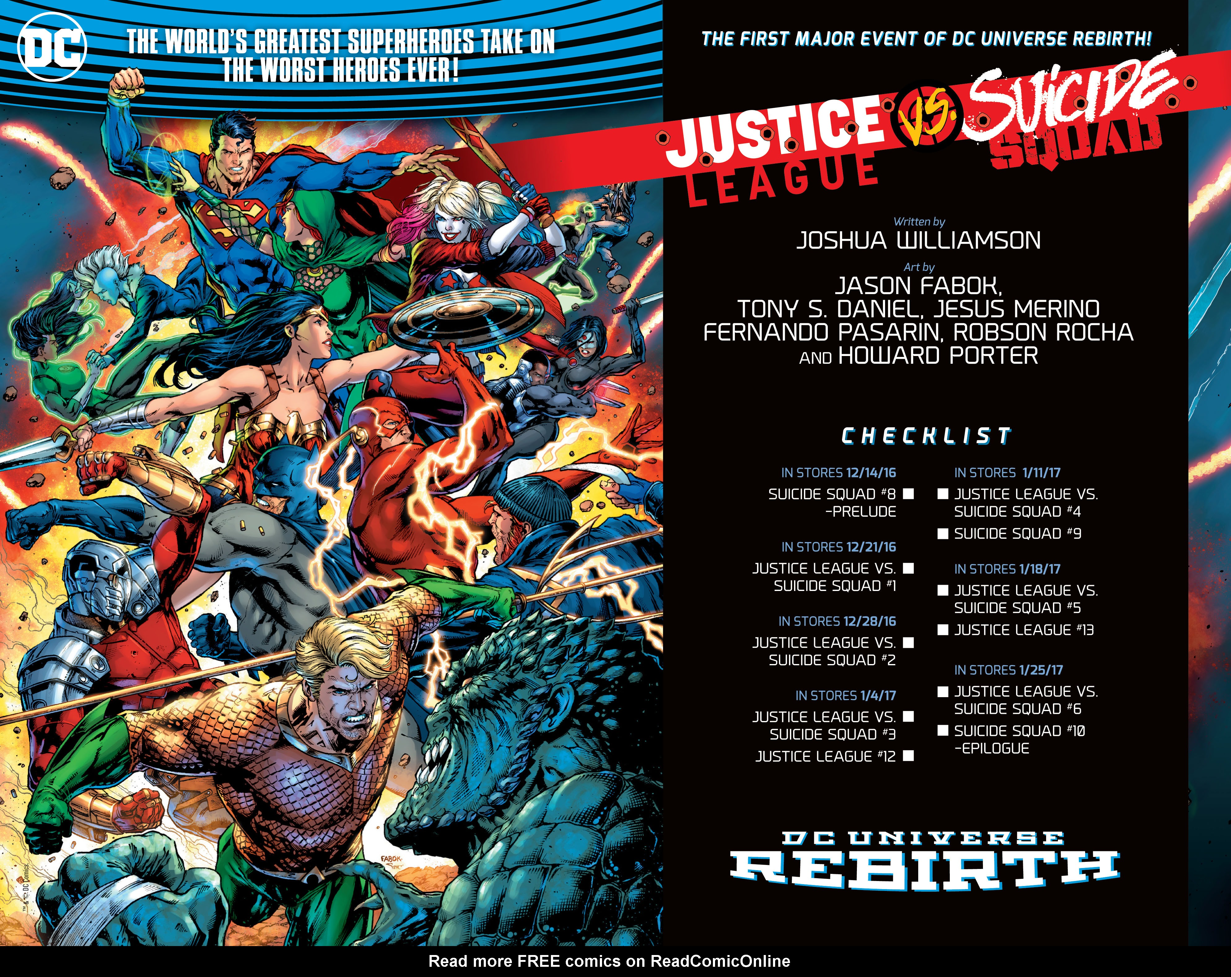 Read online All-Star Batman comic -  Issue #4 - 38