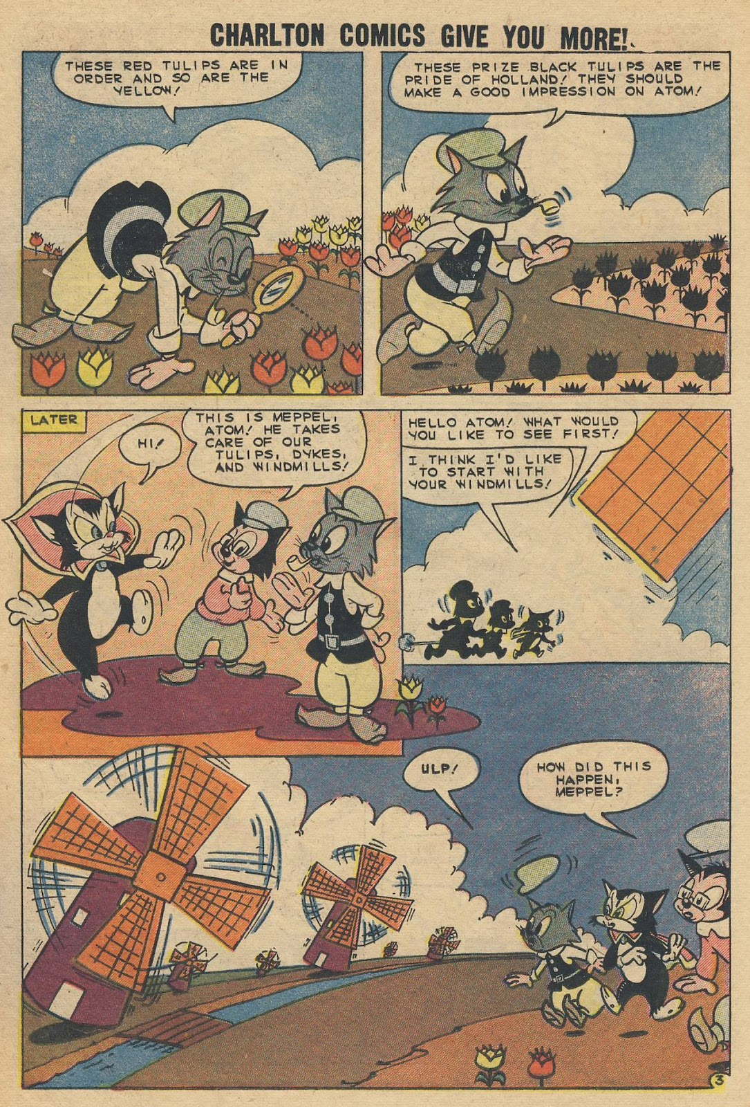 Atomic Mouse issue 36 - Page 23