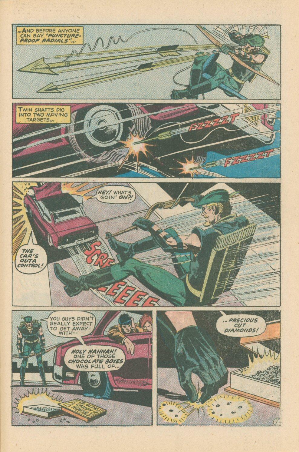 Action Comics (1938) 424 Page 29