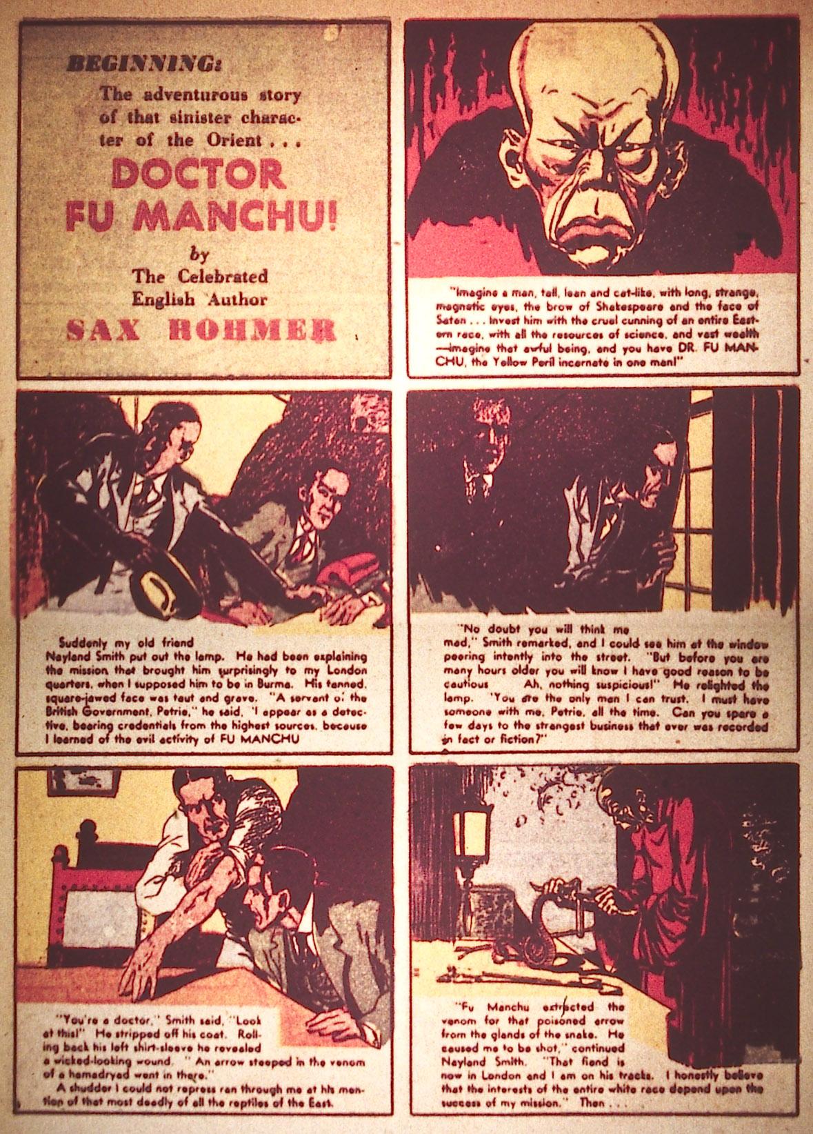 Detective Comics (1937) 17 Page 21