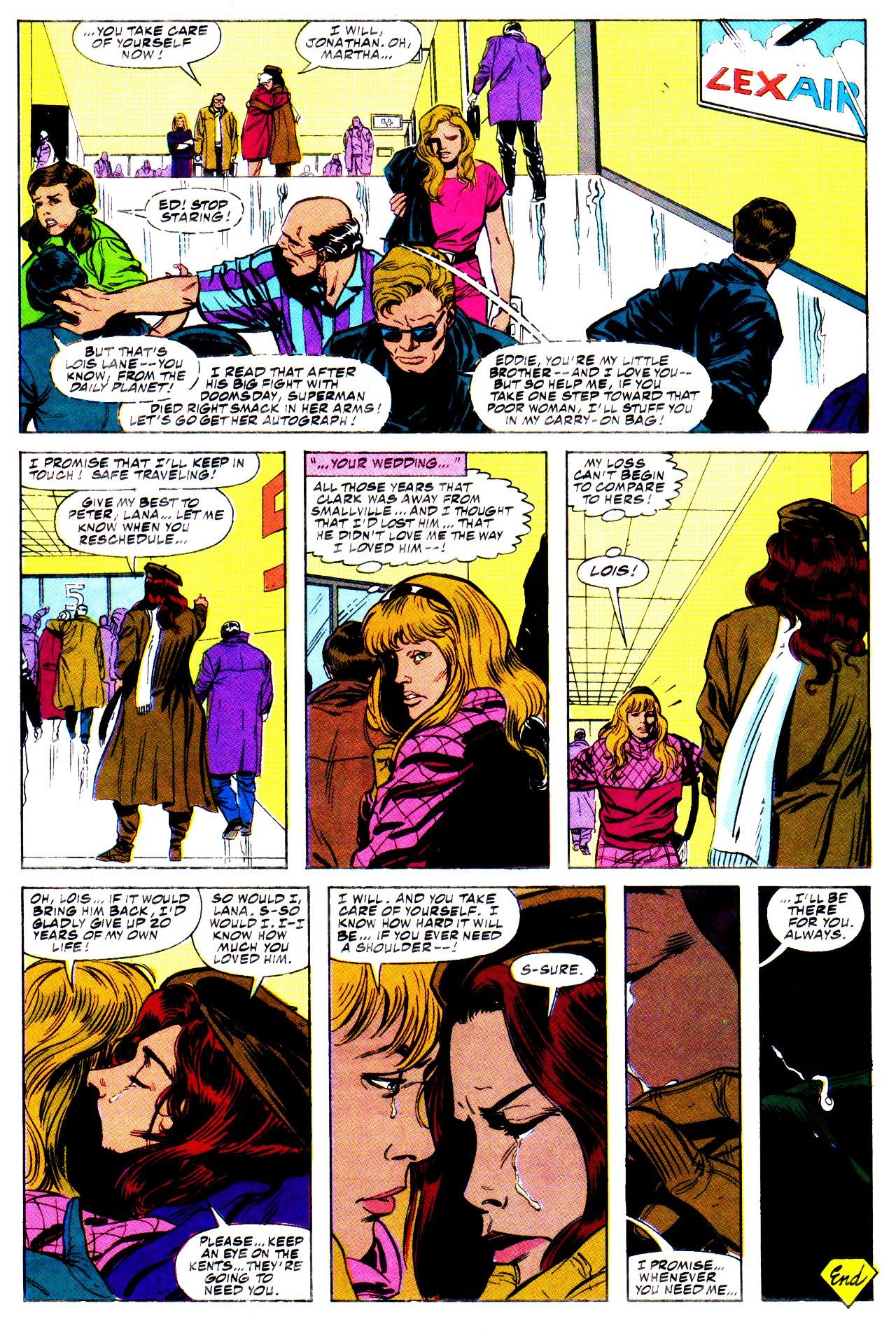 Action Comics (1938) 686 Page 29