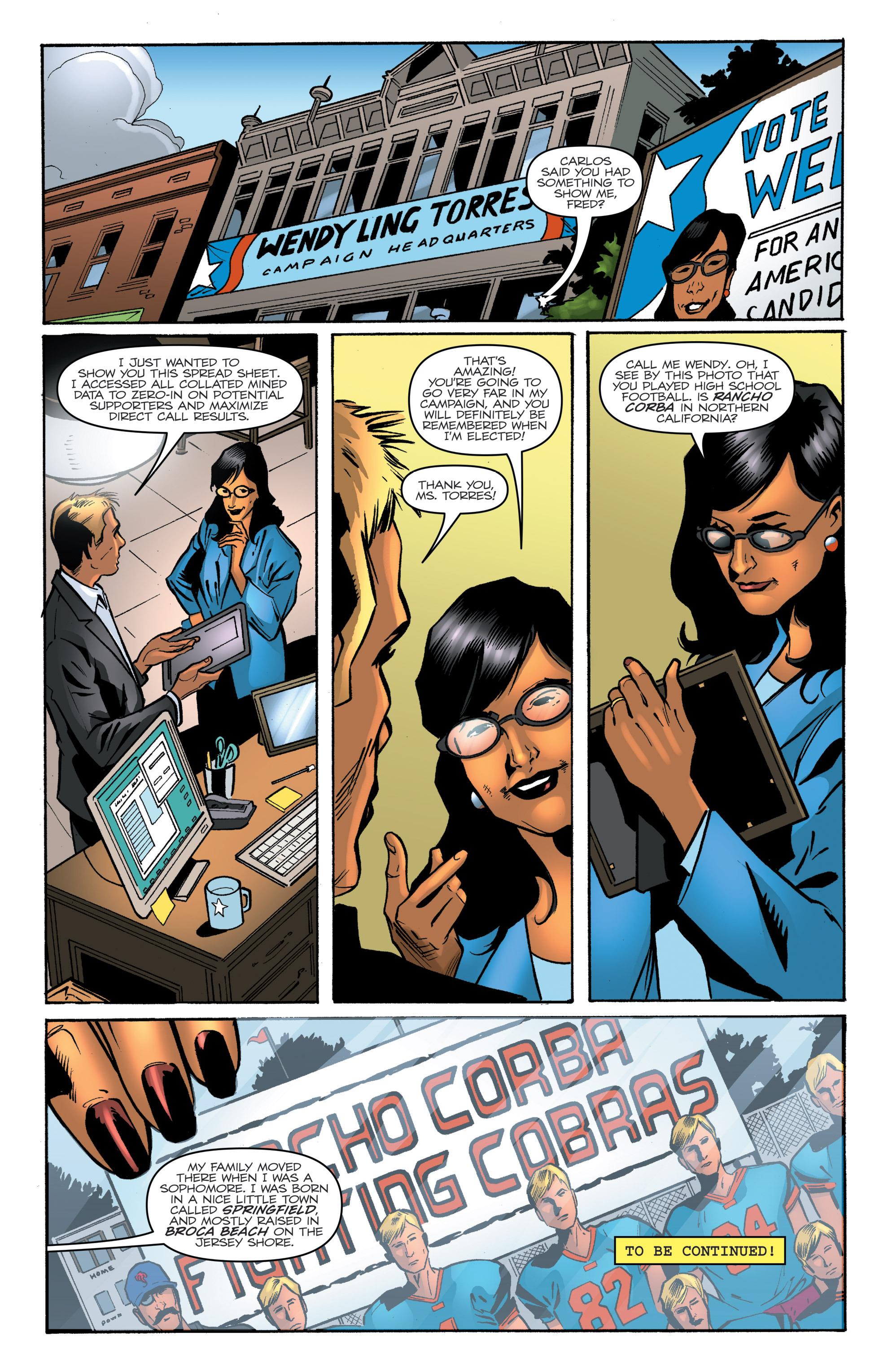G.I. Joe: A Real American Hero 204 Page 24