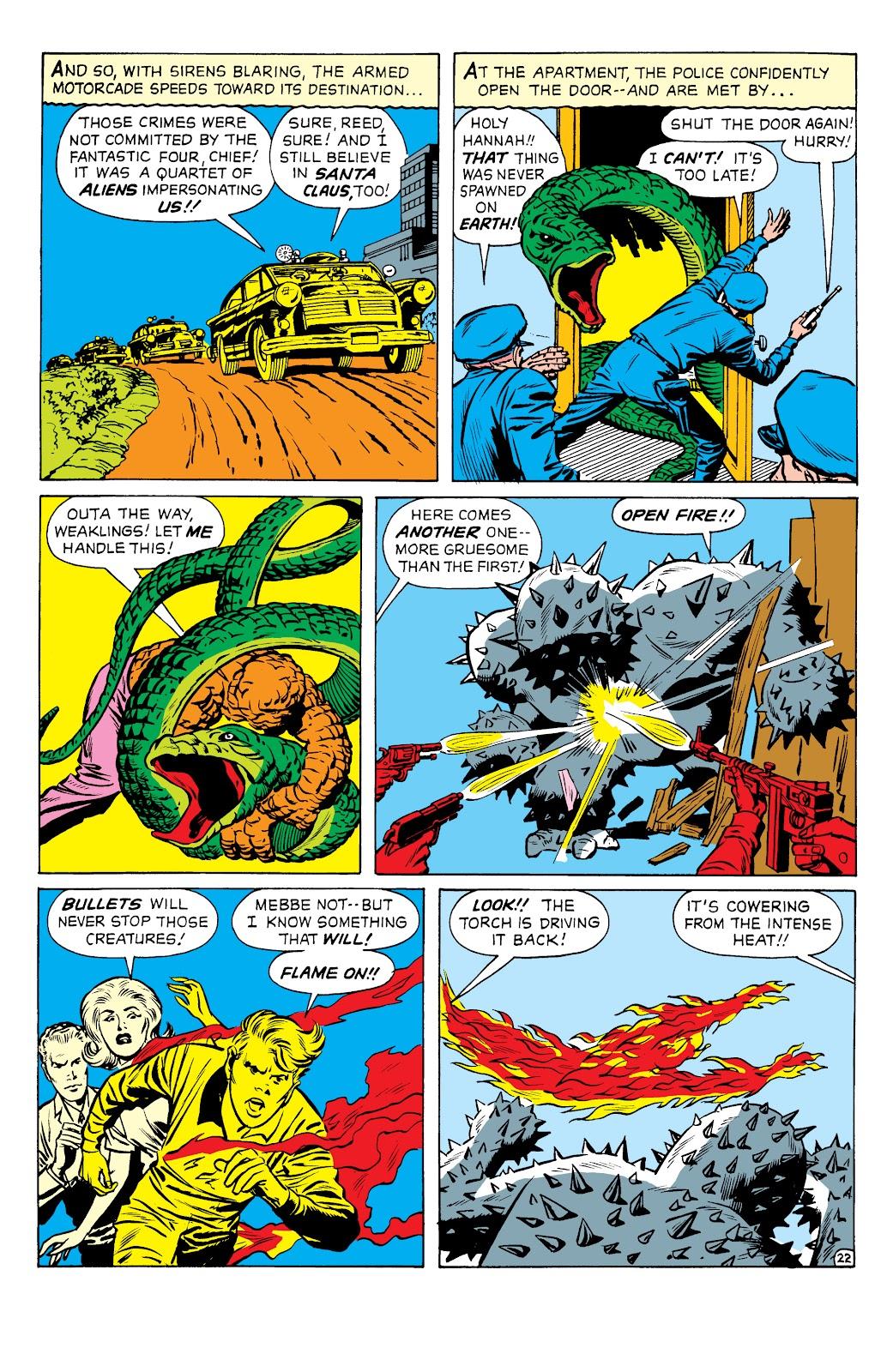 Read online Secret Invasion: Rise of the Skrulls comic -  Issue # TPB (Part 1) - 26