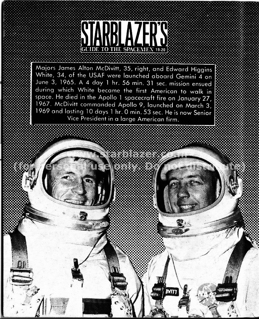 Starblazer issue 113 - Page 36