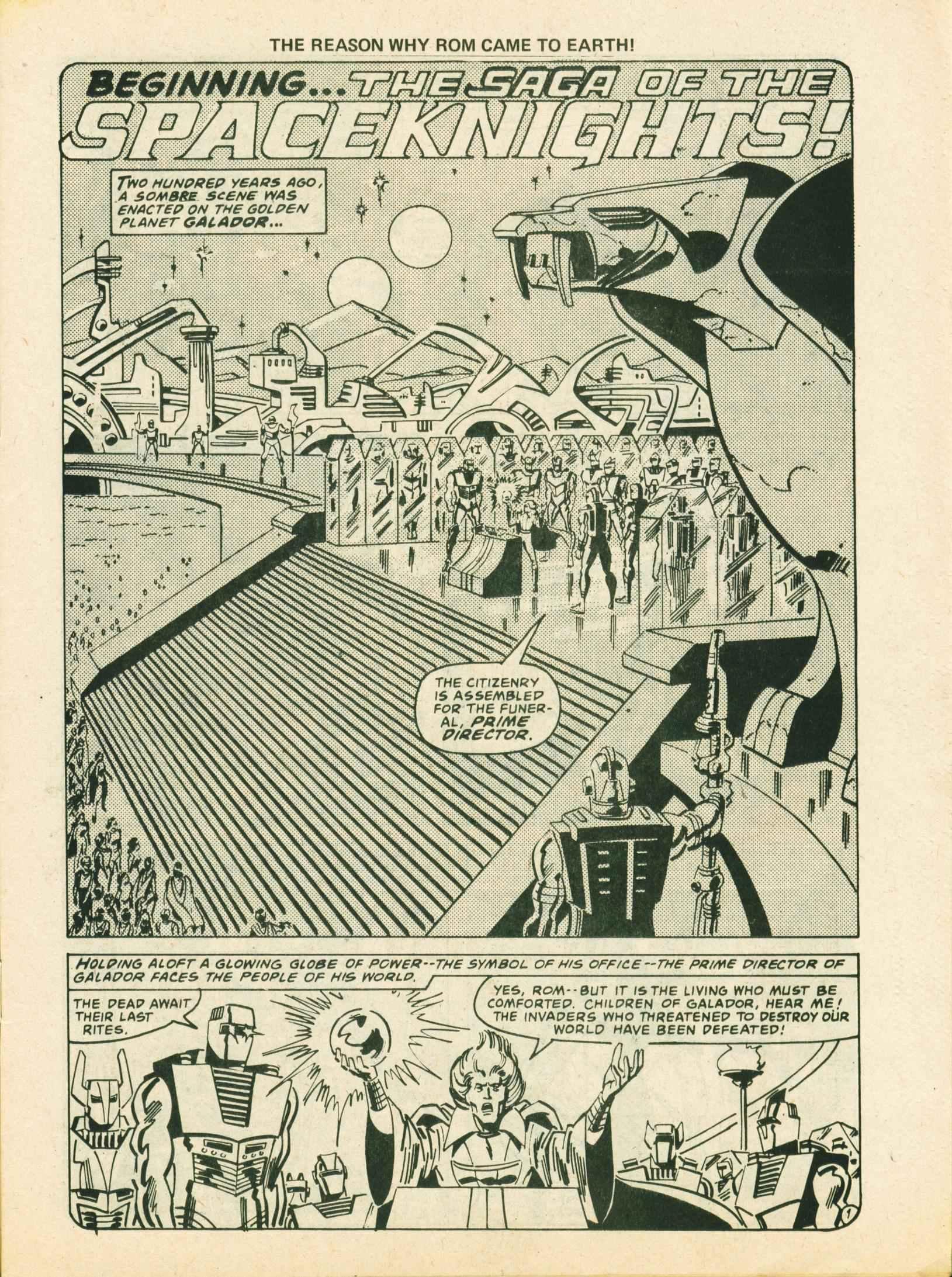 Read online Future Tense comic -  Issue #13 - 3