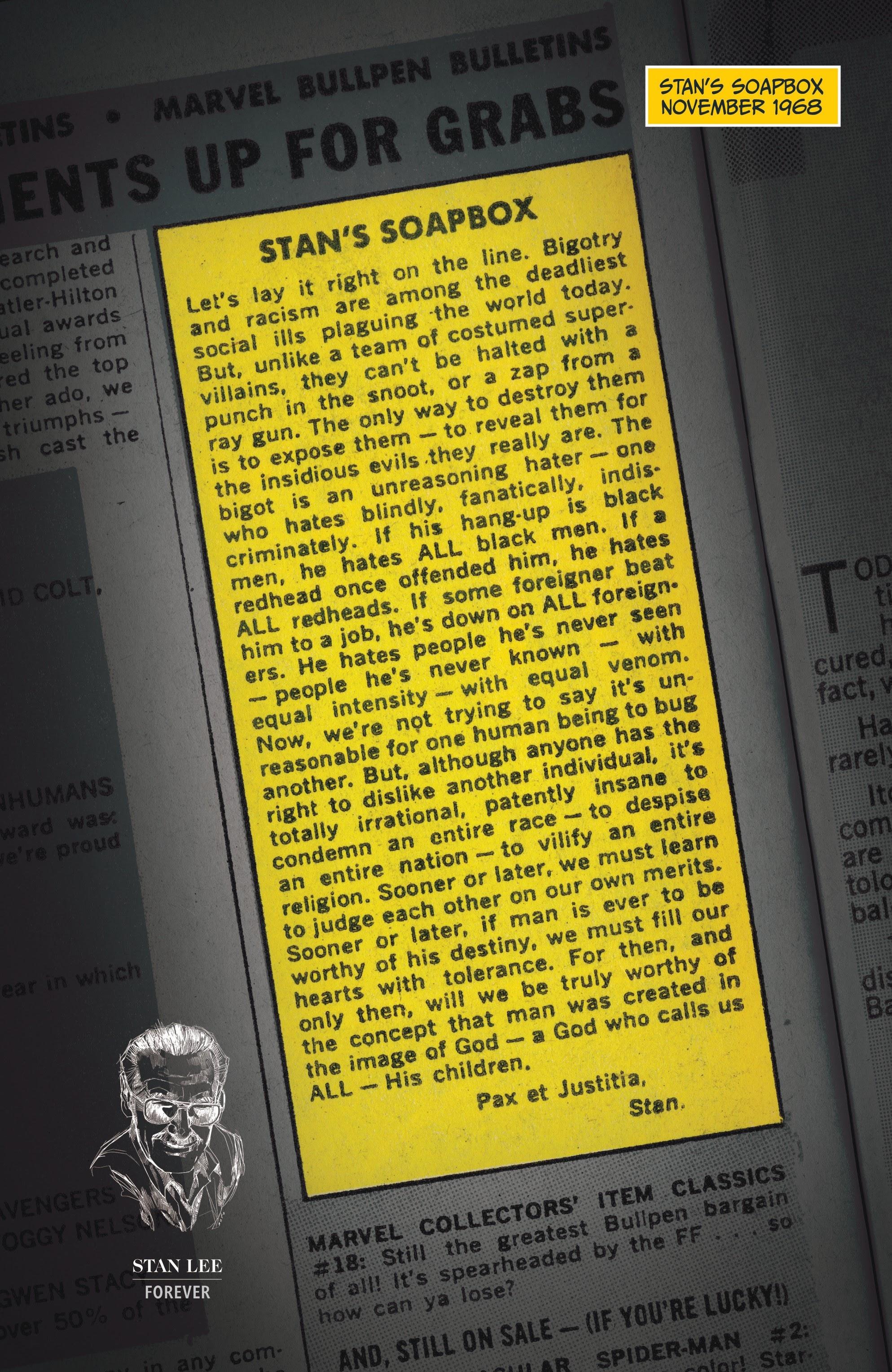 Read online Captain Marvel (2019) comic -  Issue #6 - 24