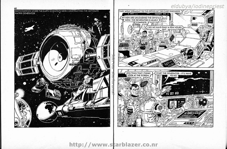 Starblazer issue 107 - Page 32