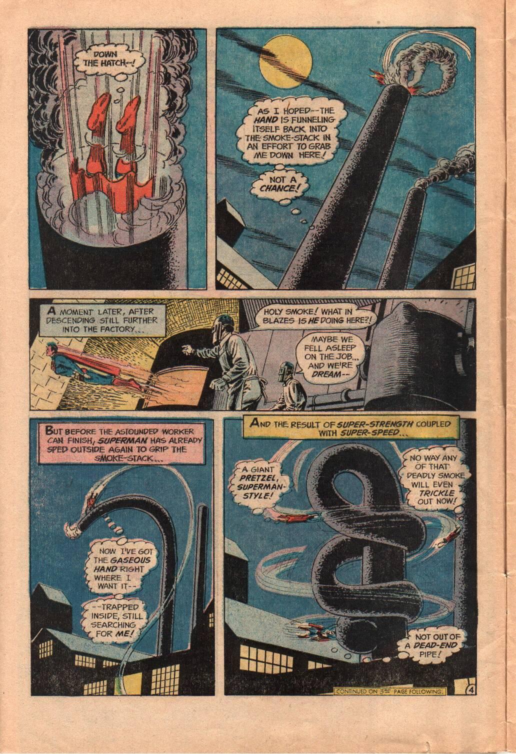 Action Comics (1938) 430 Page 5