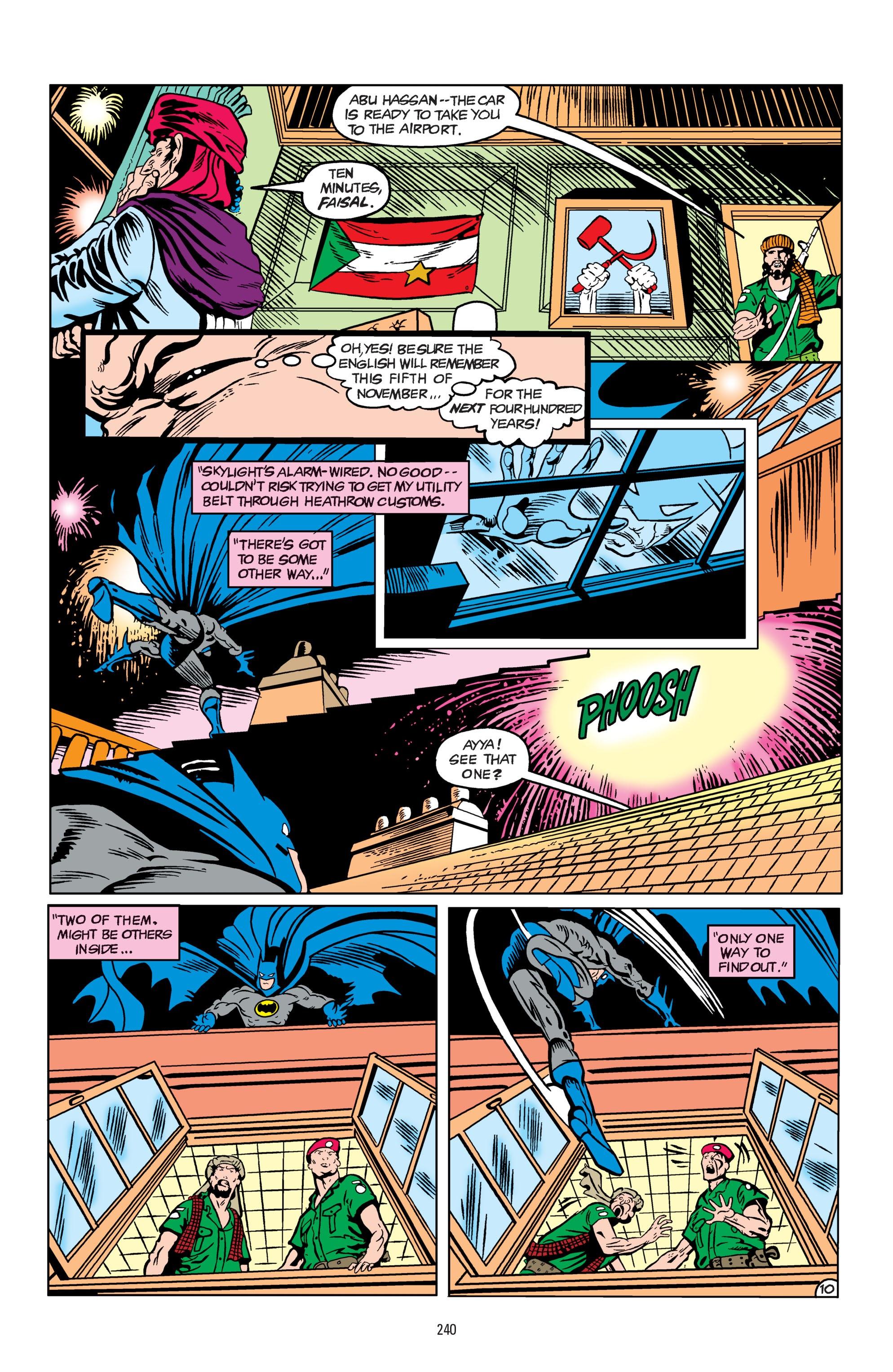 Detective Comics (1937) _TPB_Batman_-_The_Dark_Knight_Detective_2_(Part_3) Page 41