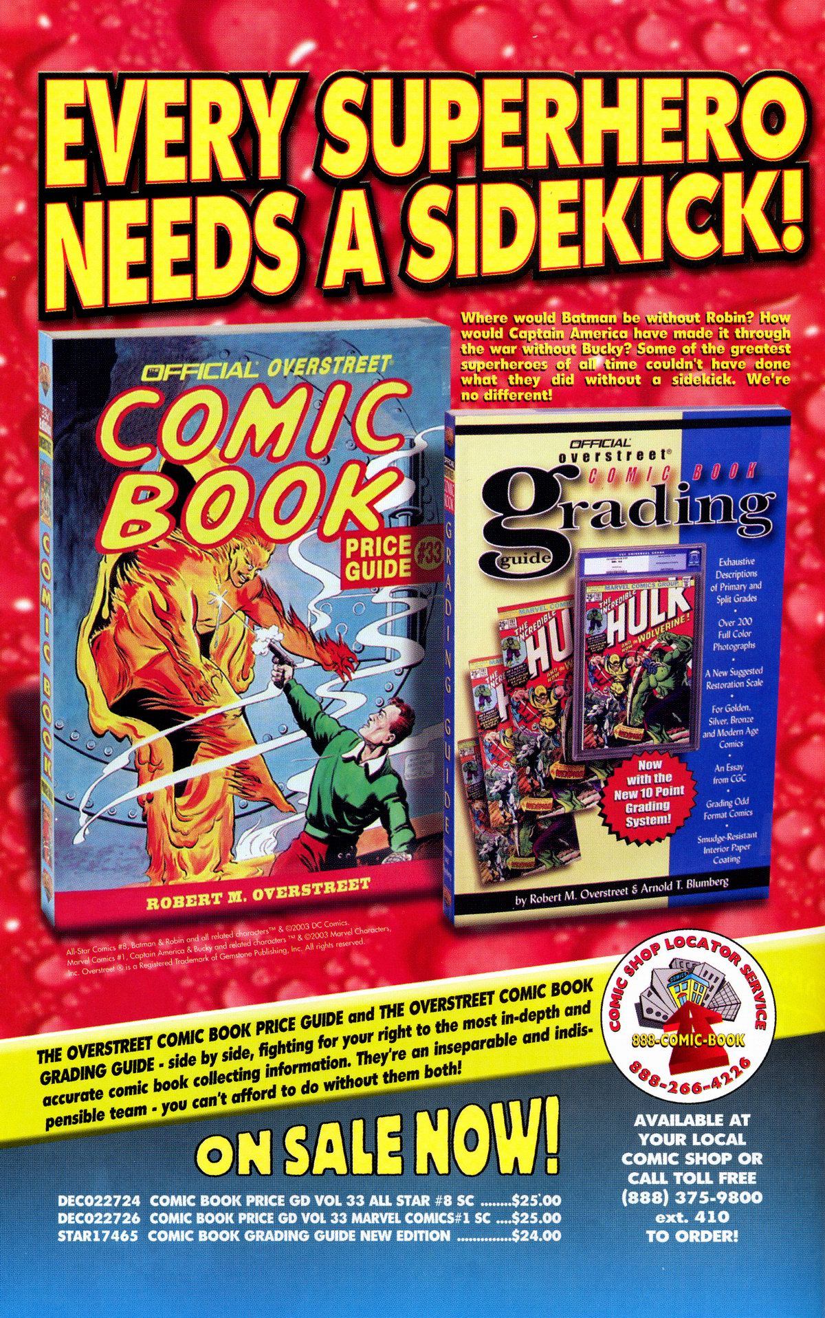 Read online Uncle Scrooge (1953) comic -  Issue #325 - 34