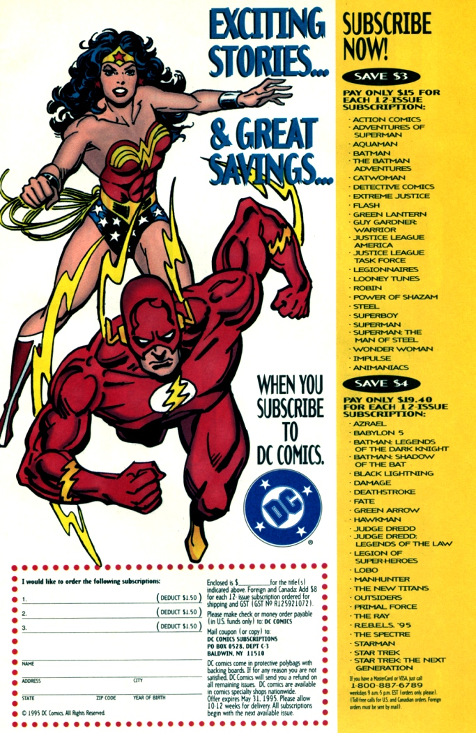 Read online Gunfire comic -  Issue #11 - 33