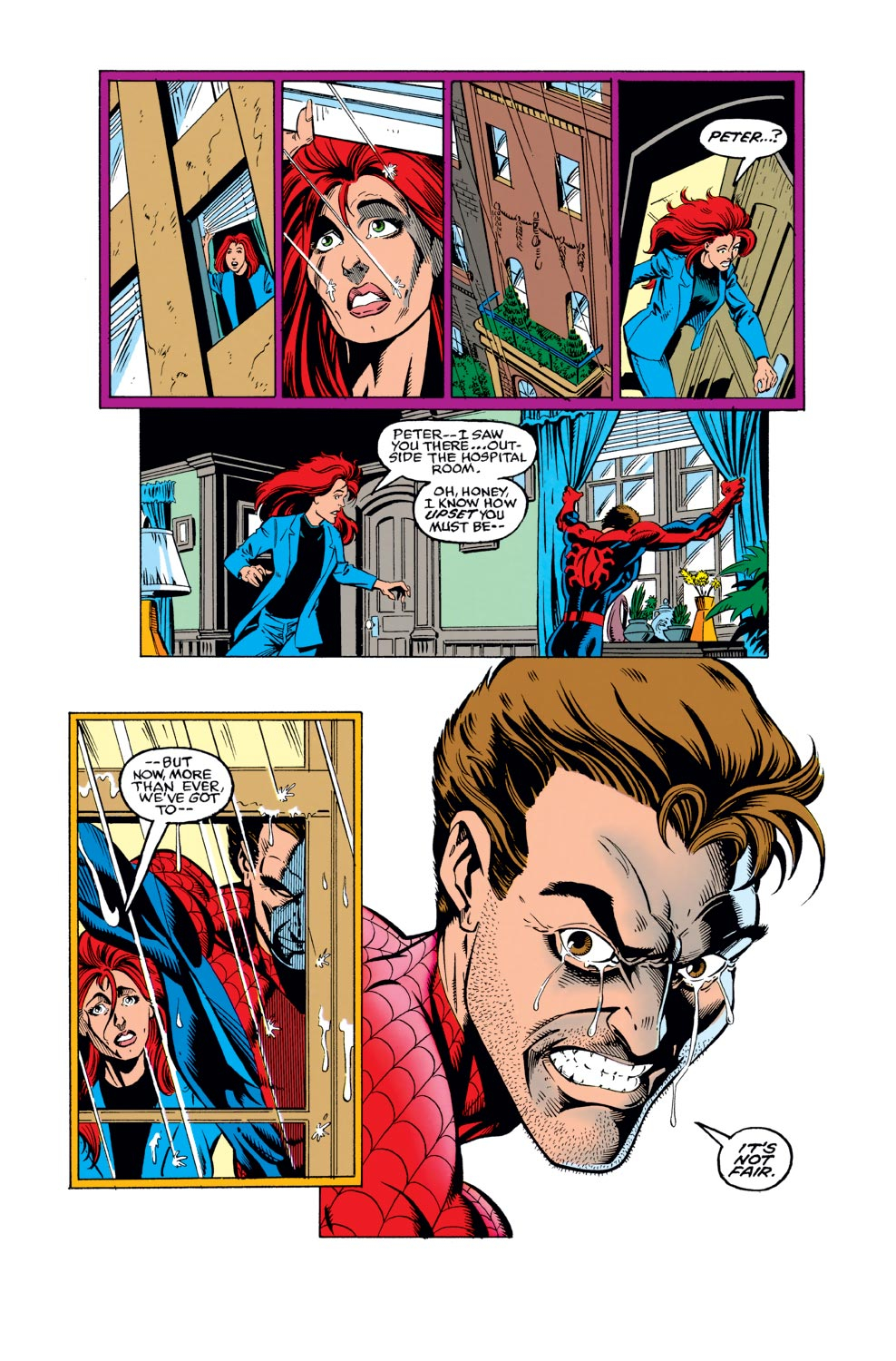 The Amazing Spider-Man (1963) 392 Page 15