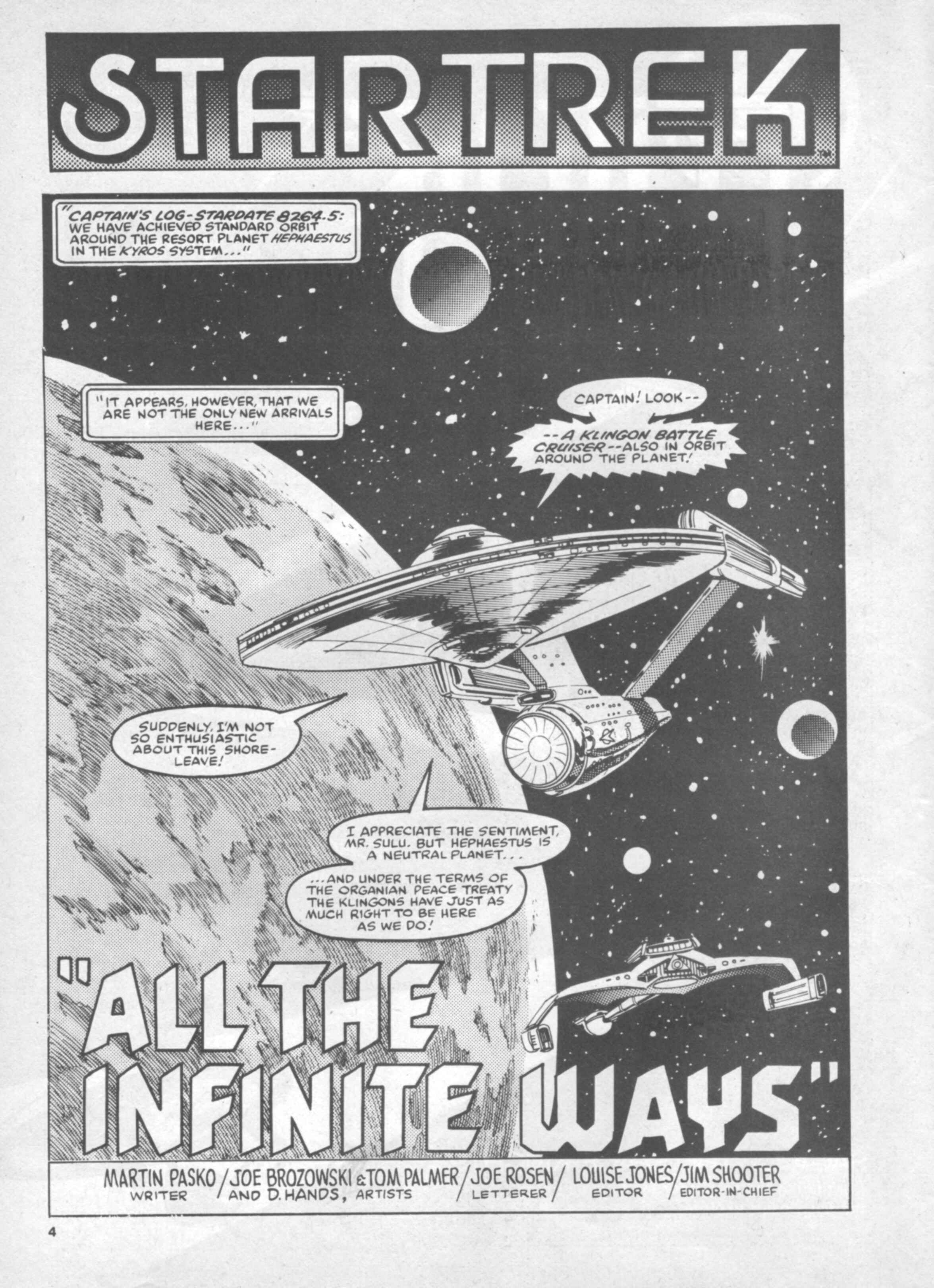 Read online Future Tense comic -  Issue #37 - 4