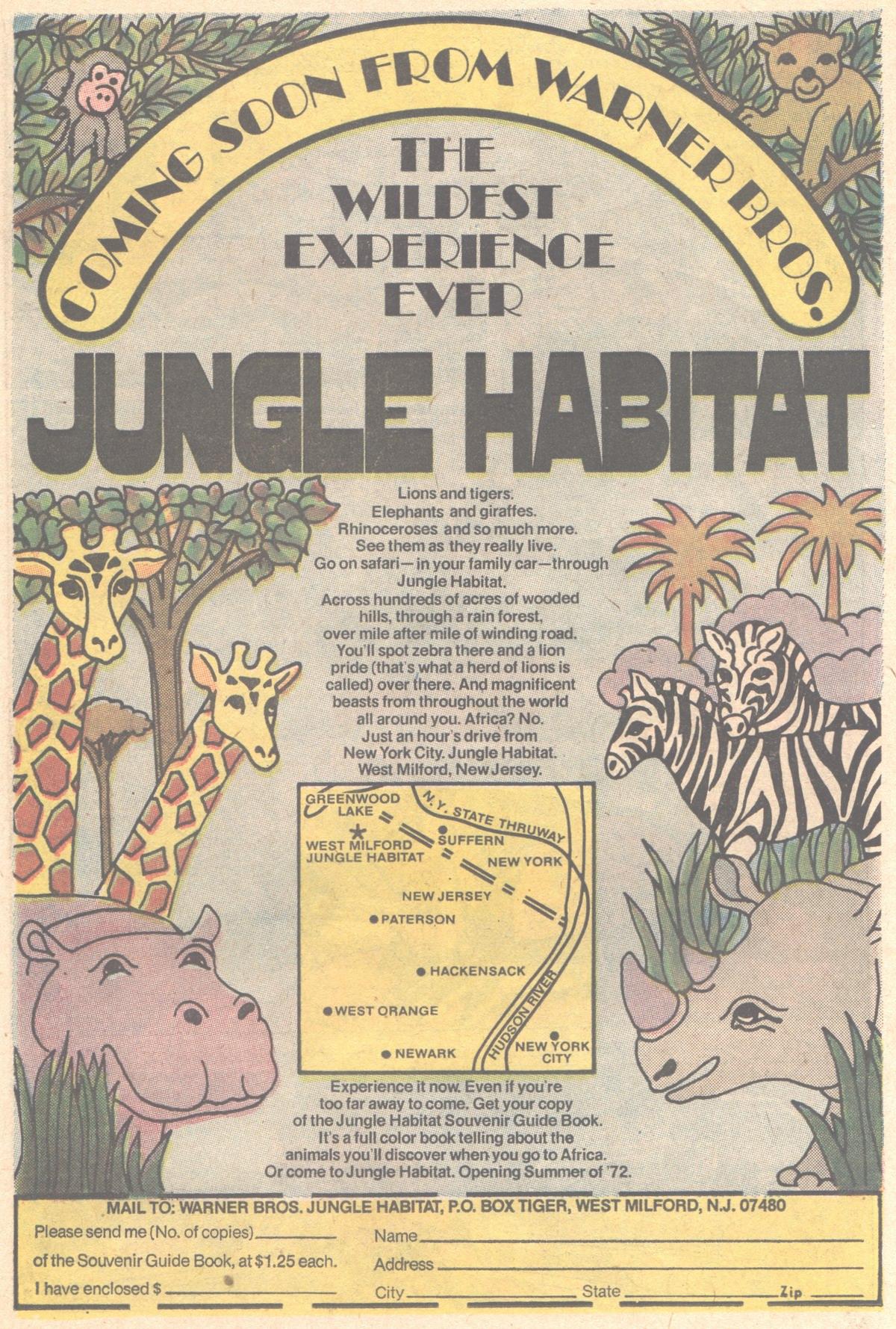 Read online Adventure Comics (1938) comic -  Issue #420 - 18