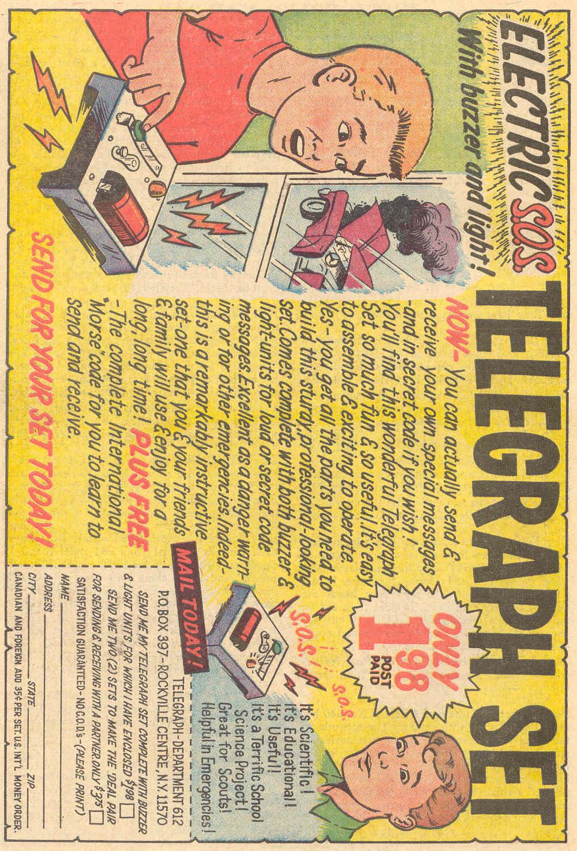 Action Comics (1938) 344 Page 33