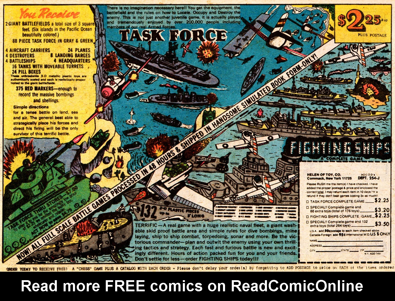 Read online Adventure Comics (1938) comic -  Issue #465 - 59