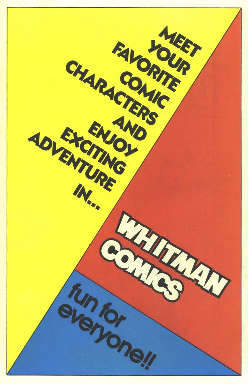 Walt Disney's Comics and Stories issue 500 - Page 36